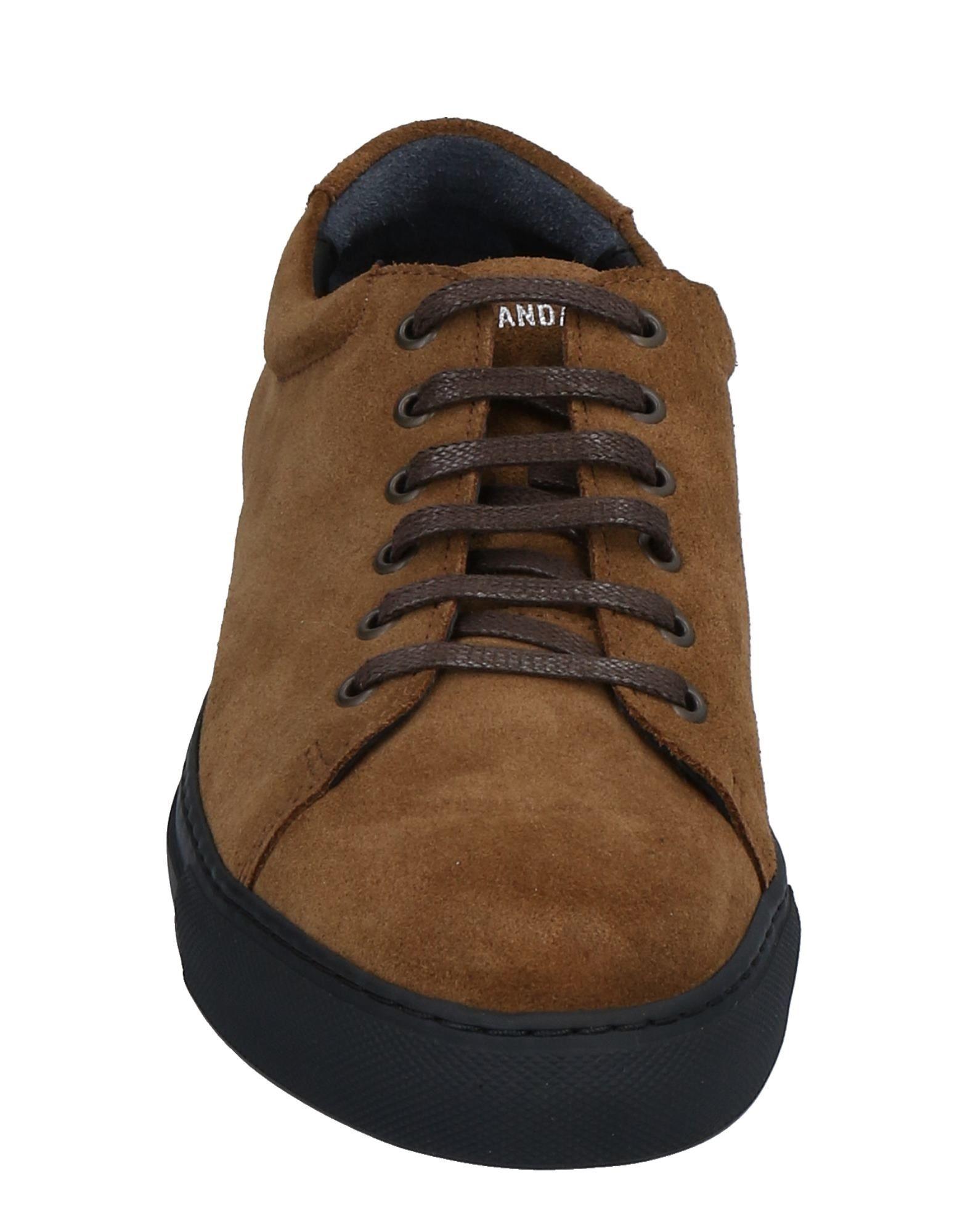 National Standard 11519570JN Sneakers Herren  11519570JN Standard af5bd7
