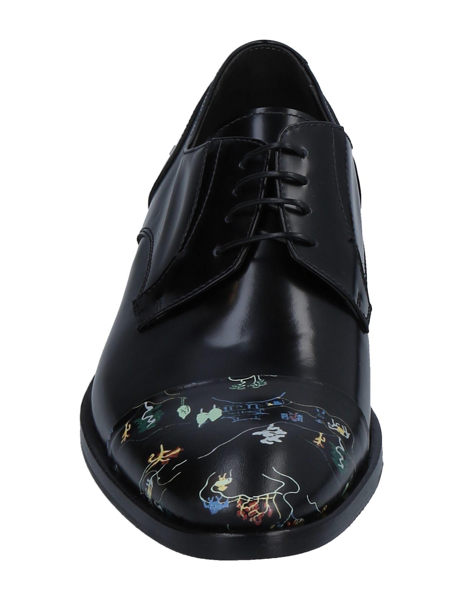 Giovanni Conti Schuhe Schnürschuhe Herren  11519571DJ Neue Schuhe Conti db78ed