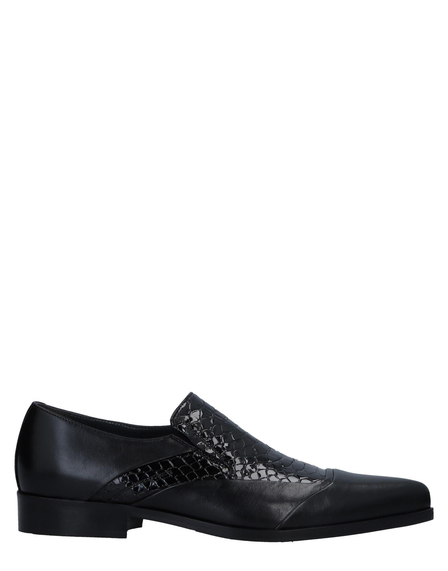 Giovanni Conti Mokassins Herren  11519574VI Gute Qualität beliebte Schuhe
