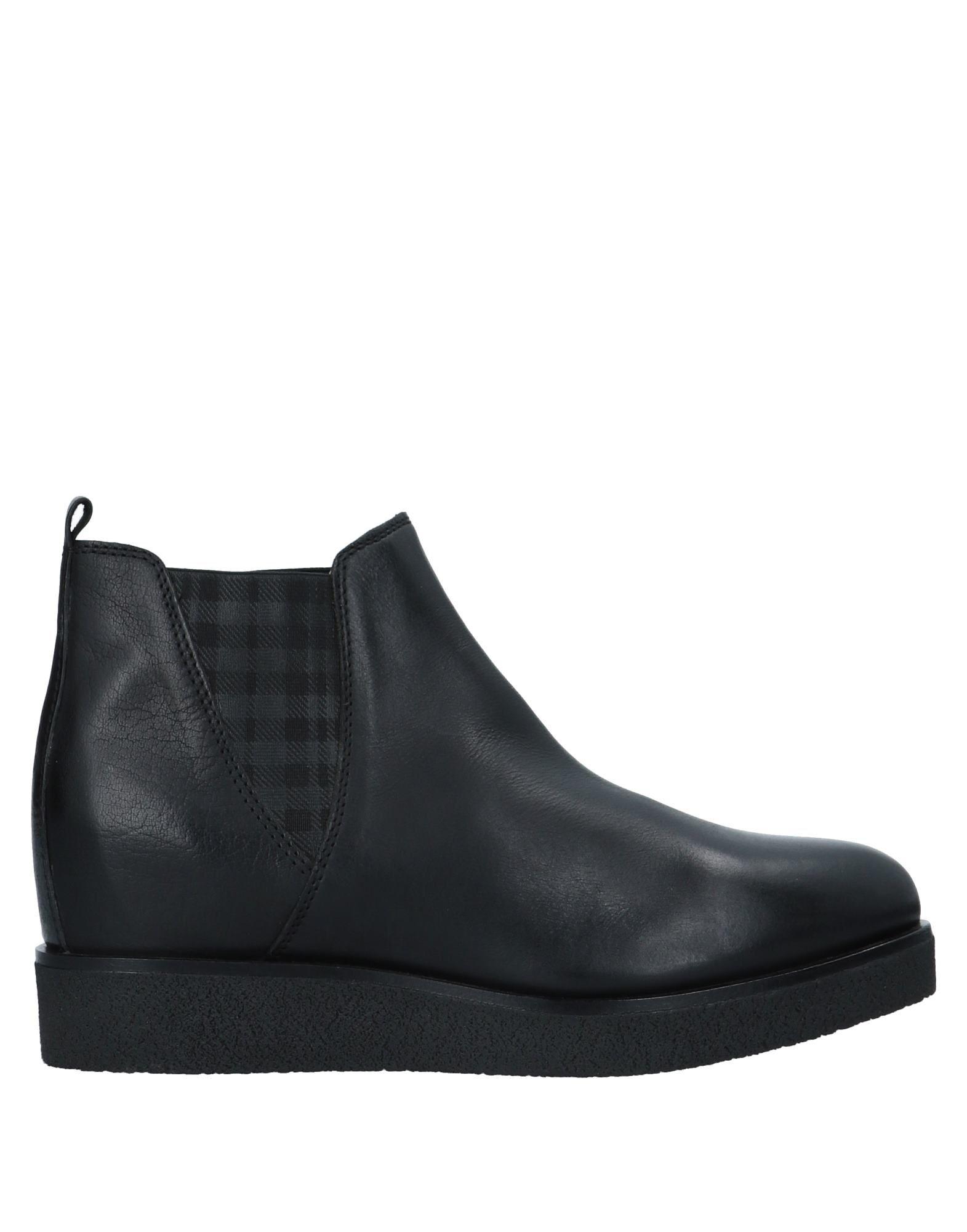 Unisa Stiefelette Damen  11519585VG Gute Qualität beliebte Schuhe