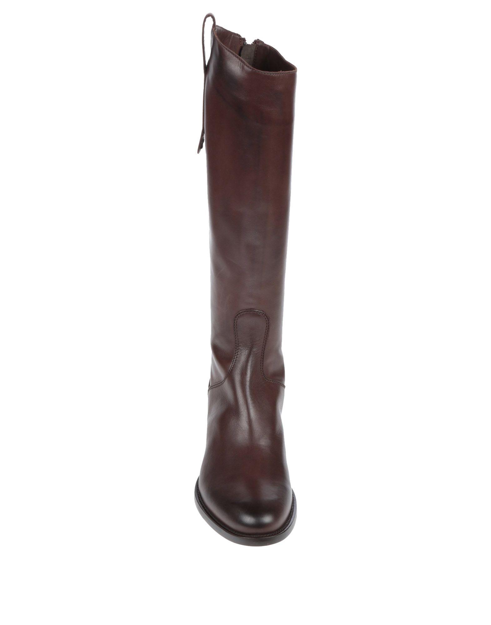 Maria  Cristina Stiefel Damen  Maria 11519590NQ Beliebte Schuhe b9d48d
