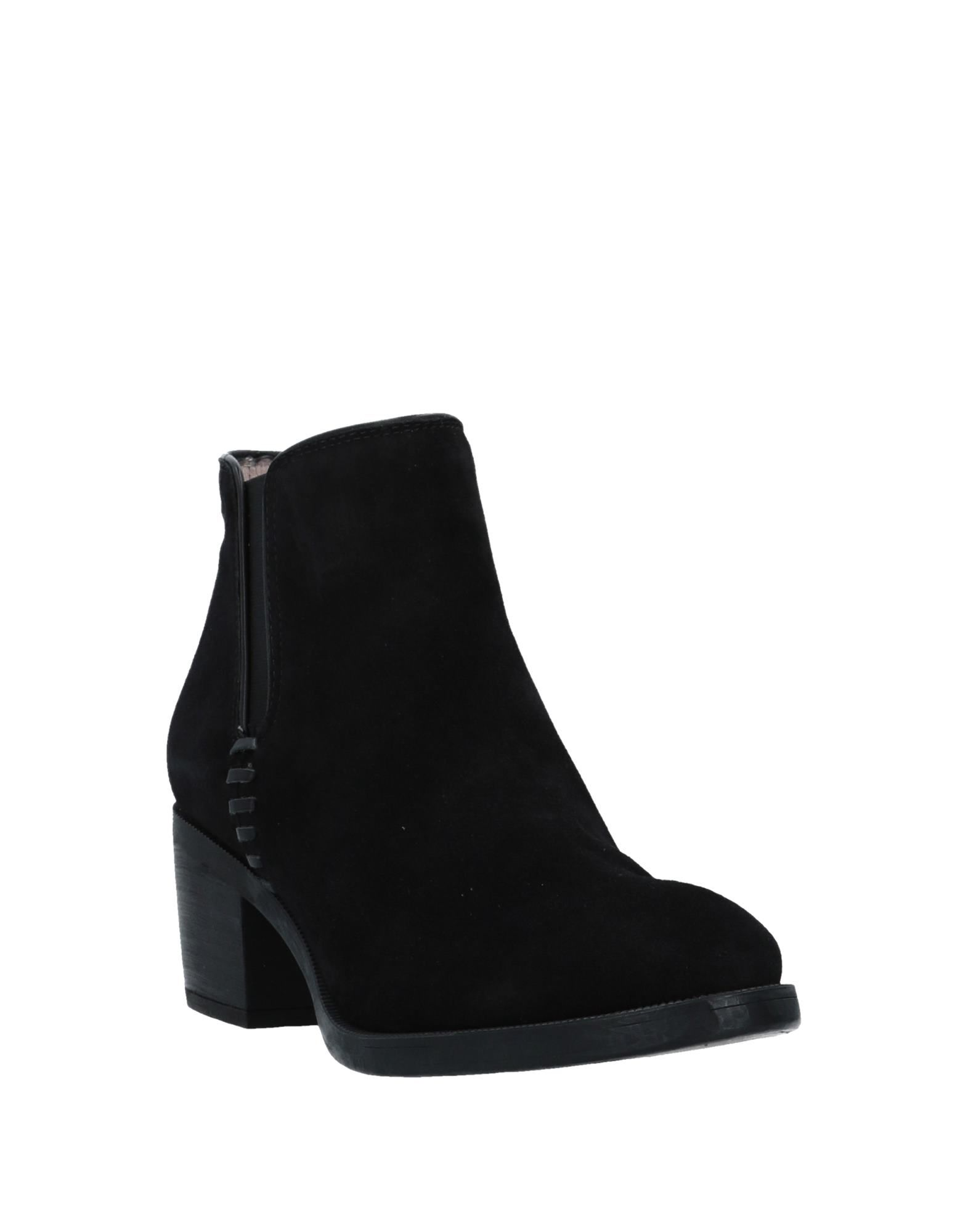 Unisa Ankle Boot - Women Unisa  Ankle Boots online on  Unisa United Kingdom - 11519591QR 8e5ac4