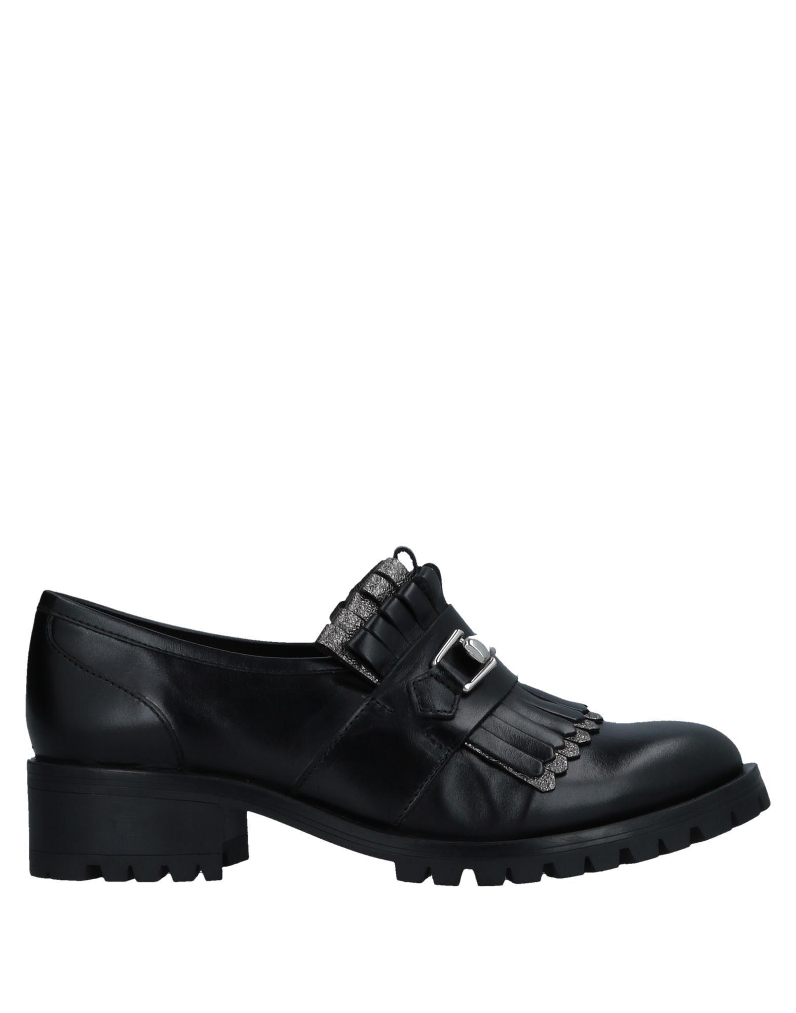 Mocassino Unisa Donna - 11519604LX Scarpe economiche e buone