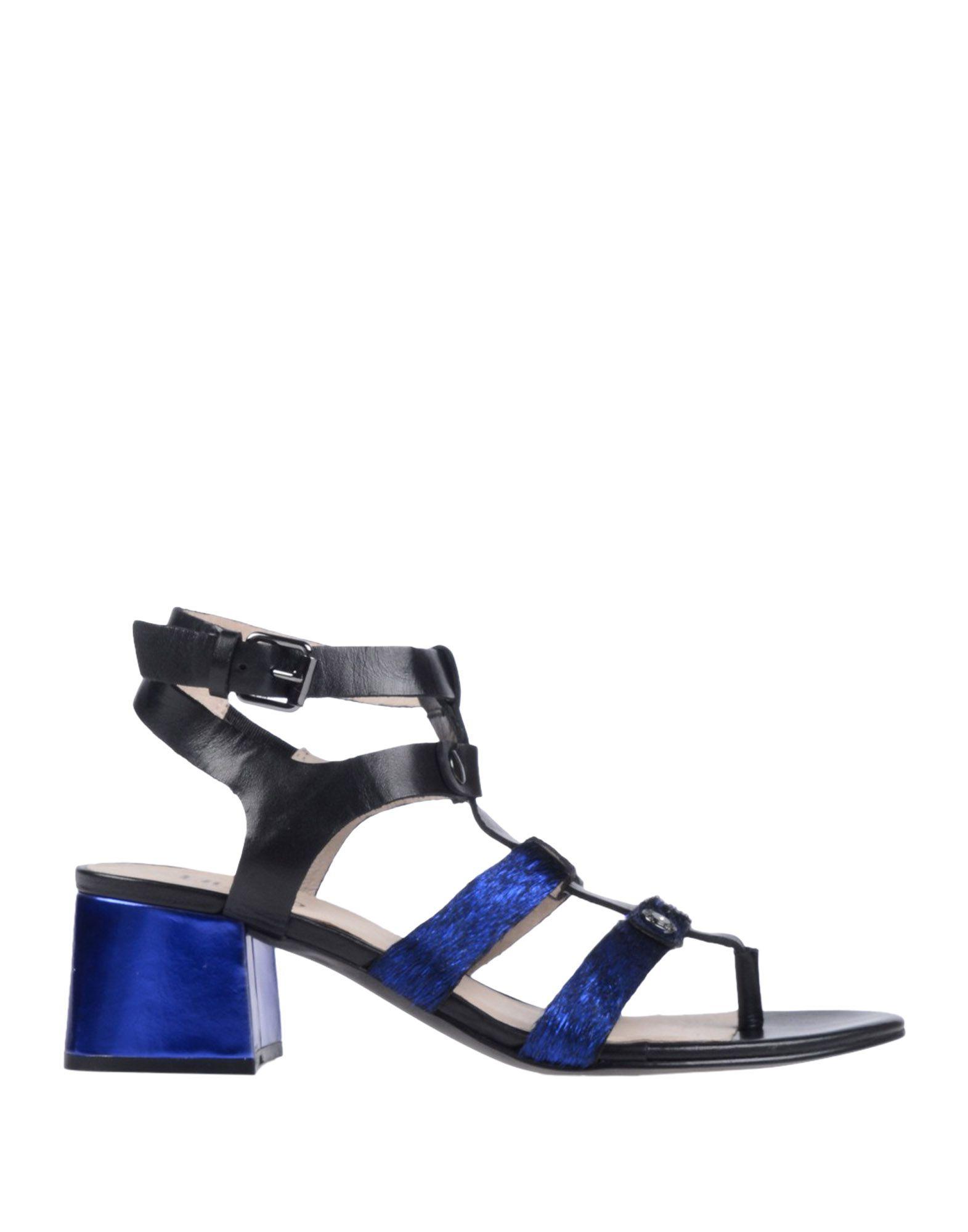 Liu •Jo Shoes Flip Flops - Women Liu •Jo Shoes  Flip Flops online on  Shoes Australia - 11519605MG 5d13dc