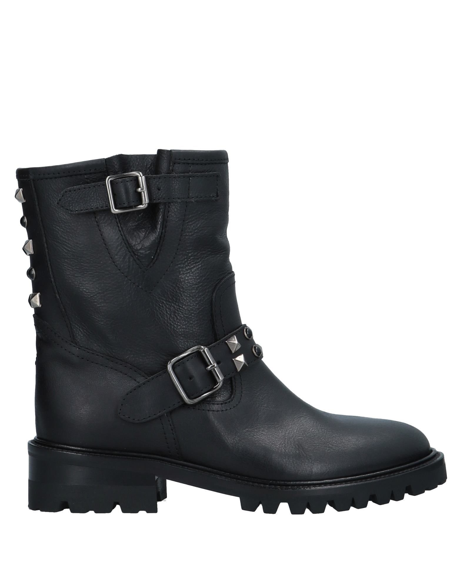 Via - Roma 15 Ankle Boot - Via Women Via Roma 15 Ankle Boots online on  Australia - 11519607DP 5c1a64