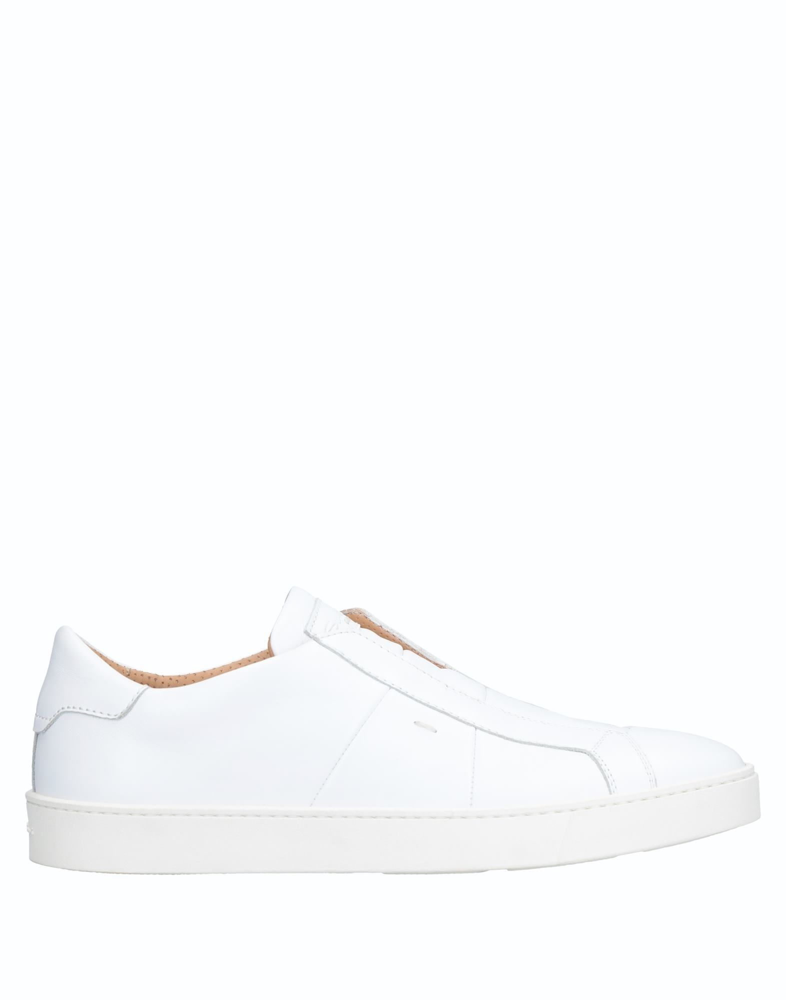 Santoni Sneakers - Men Santoni Sneakers Kingdom online on  United Kingdom Sneakers - 11519611LP e890b3