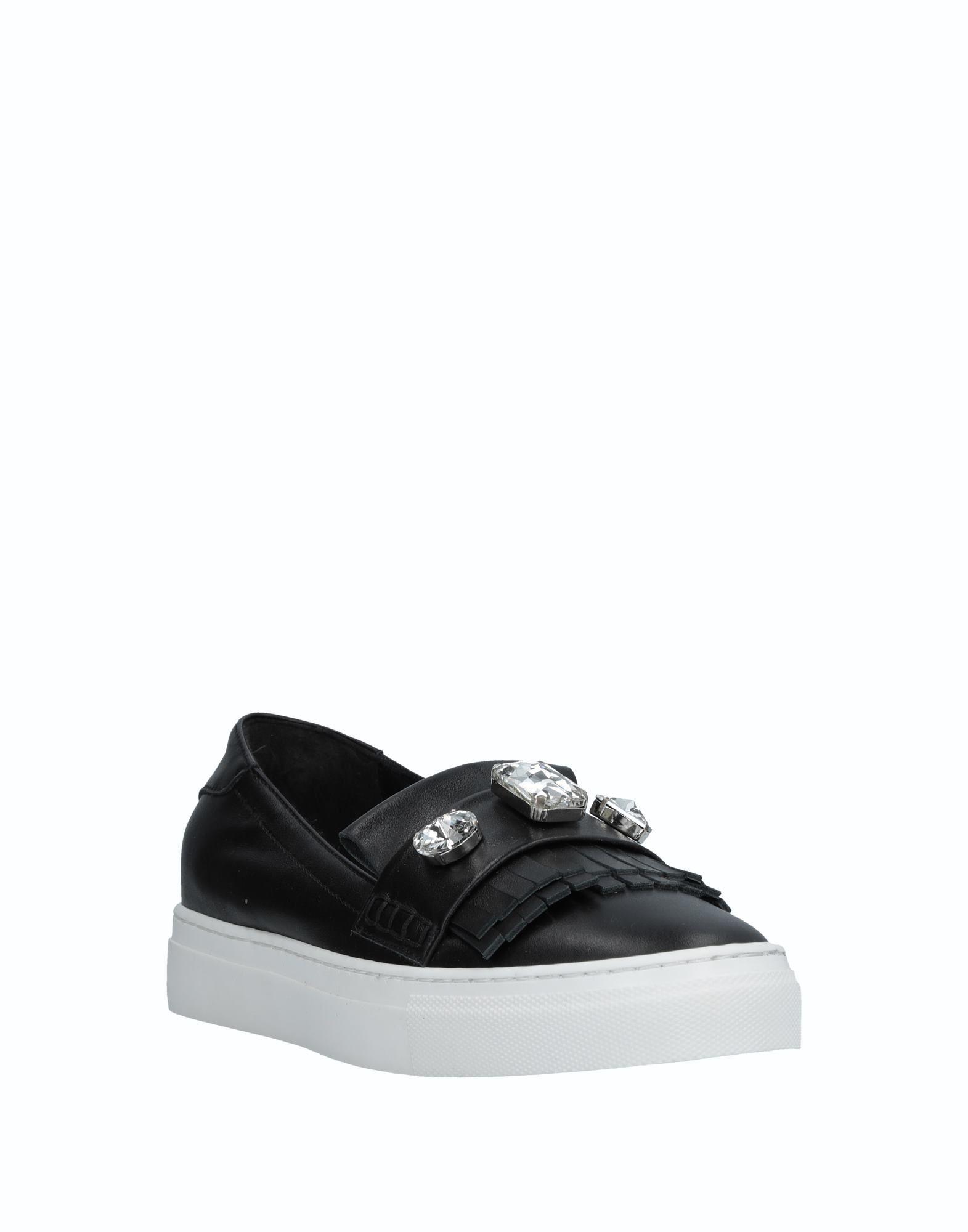 Liu •Jo Shoes Gute Sneakers Damen  11519612BX Gute Shoes Qualität beliebte Schuhe 5f1cc7