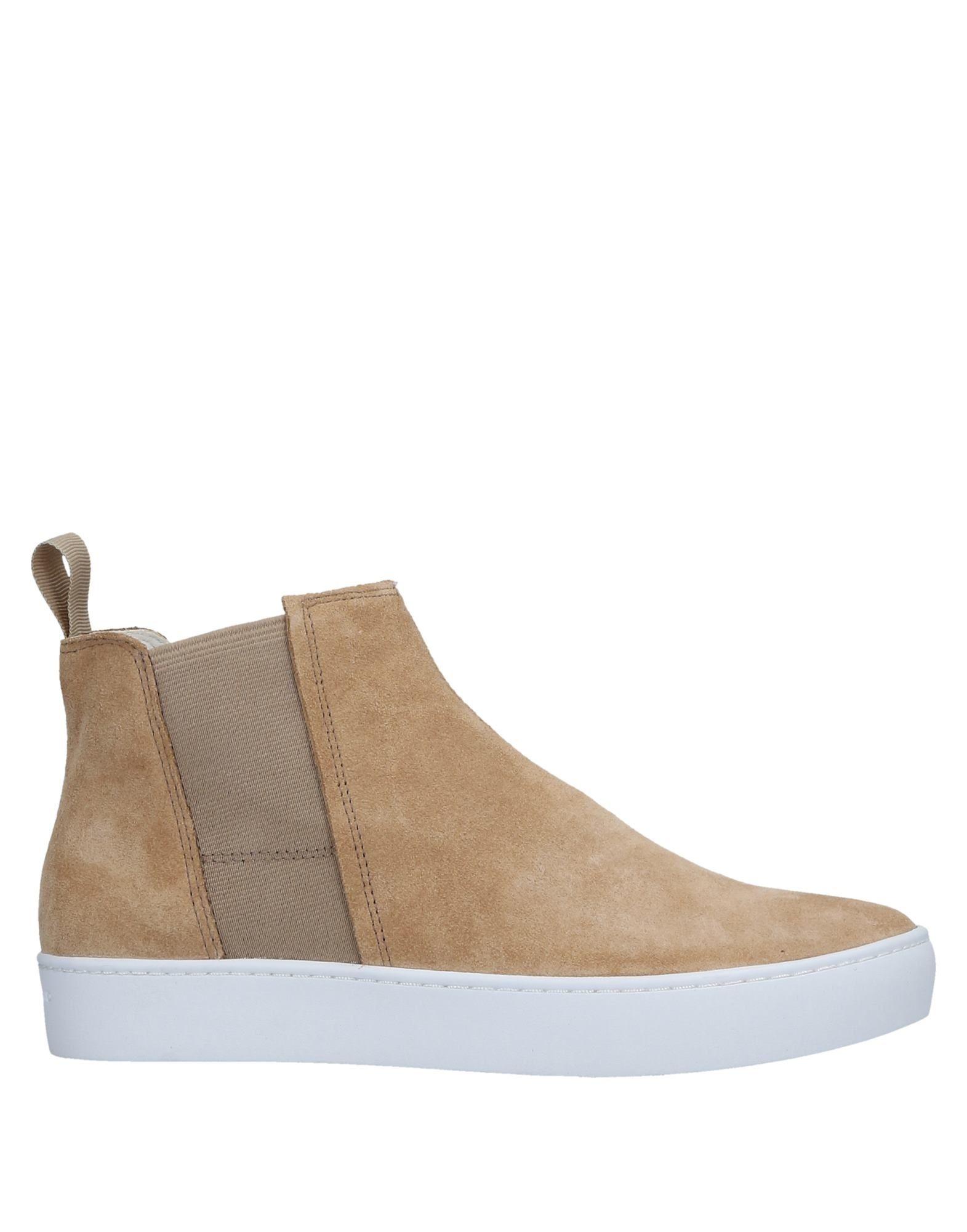 Stivaletti Vagabond Shoemakers Donna - 11519614RK