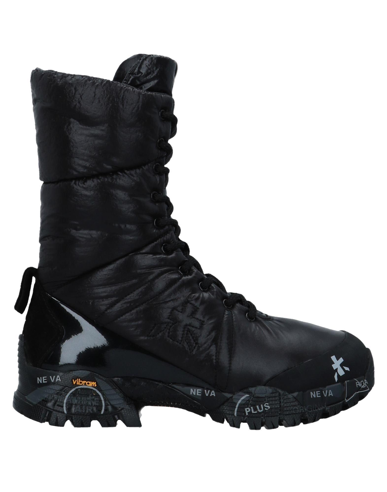 Stringate Doucal's Uomo - 11272893BK Scarpe economiche e buone