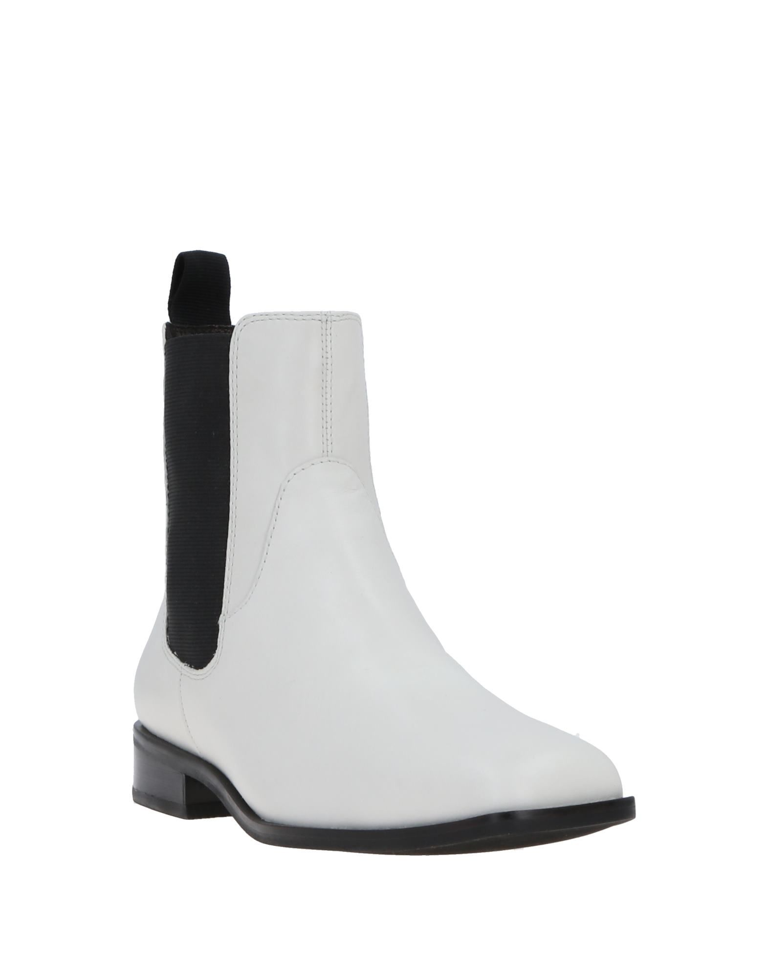 Vagabond Shoemakers Chelsea Boots Schuhe Damen  11519629TQ Neue Schuhe Boots b660e8