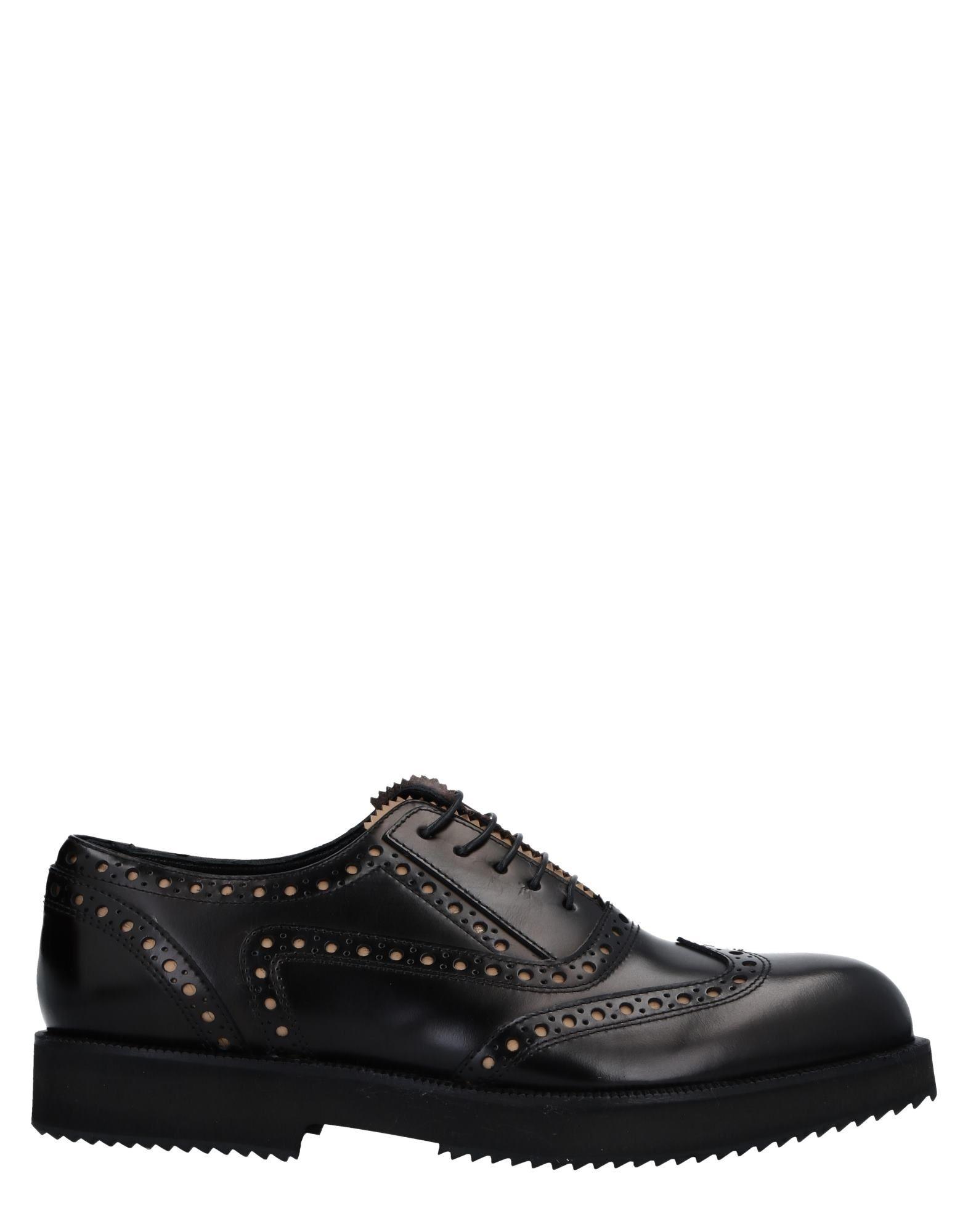 Giovanni Conti Schnürschuhe Herren  11519631CR Gute Qualität beliebte Schuhe