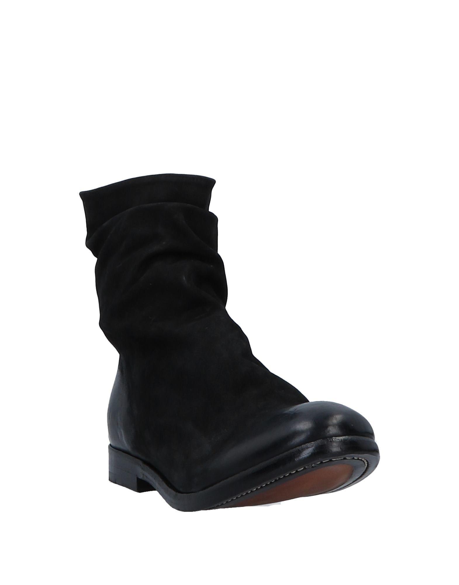 Rabatt Schuhe Stiefelette The Last Conspiracy Stiefelette Schuhe Damen  11519632EQ 826575