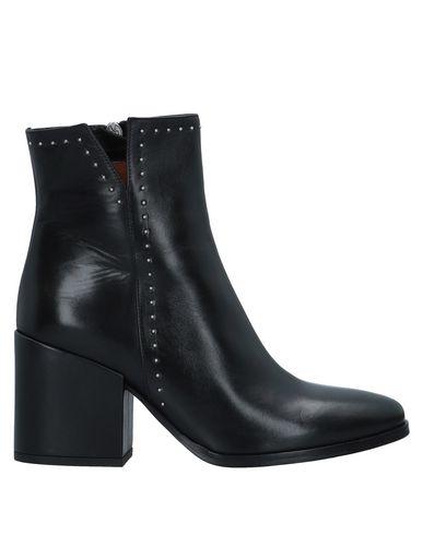 Los últimos zapatos de hombre hombre hombre y mujer Botín Eglantine Mujer - Botines Eglantine - 11519633TW Negro 345692
