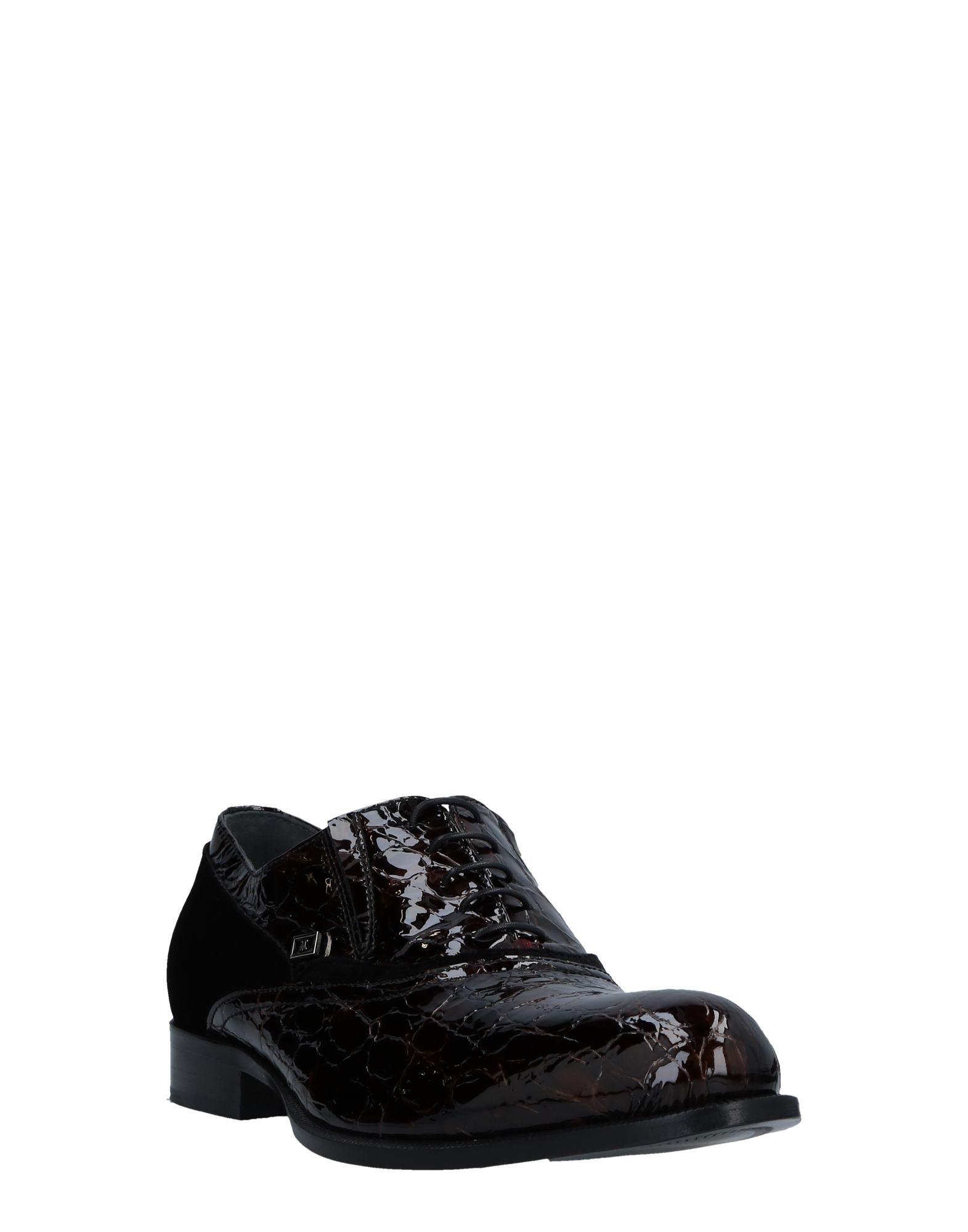 Giovanni Conti Schnürschuhe Herren  11519635JL Gute Qualität beliebte Schuhe