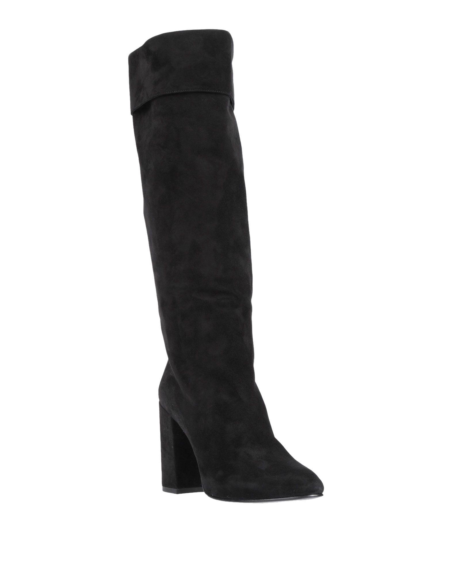 Rabatt Schuhe Maria Cristina Damen Stiefel Damen Cristina 11519641DJ e8cdd5