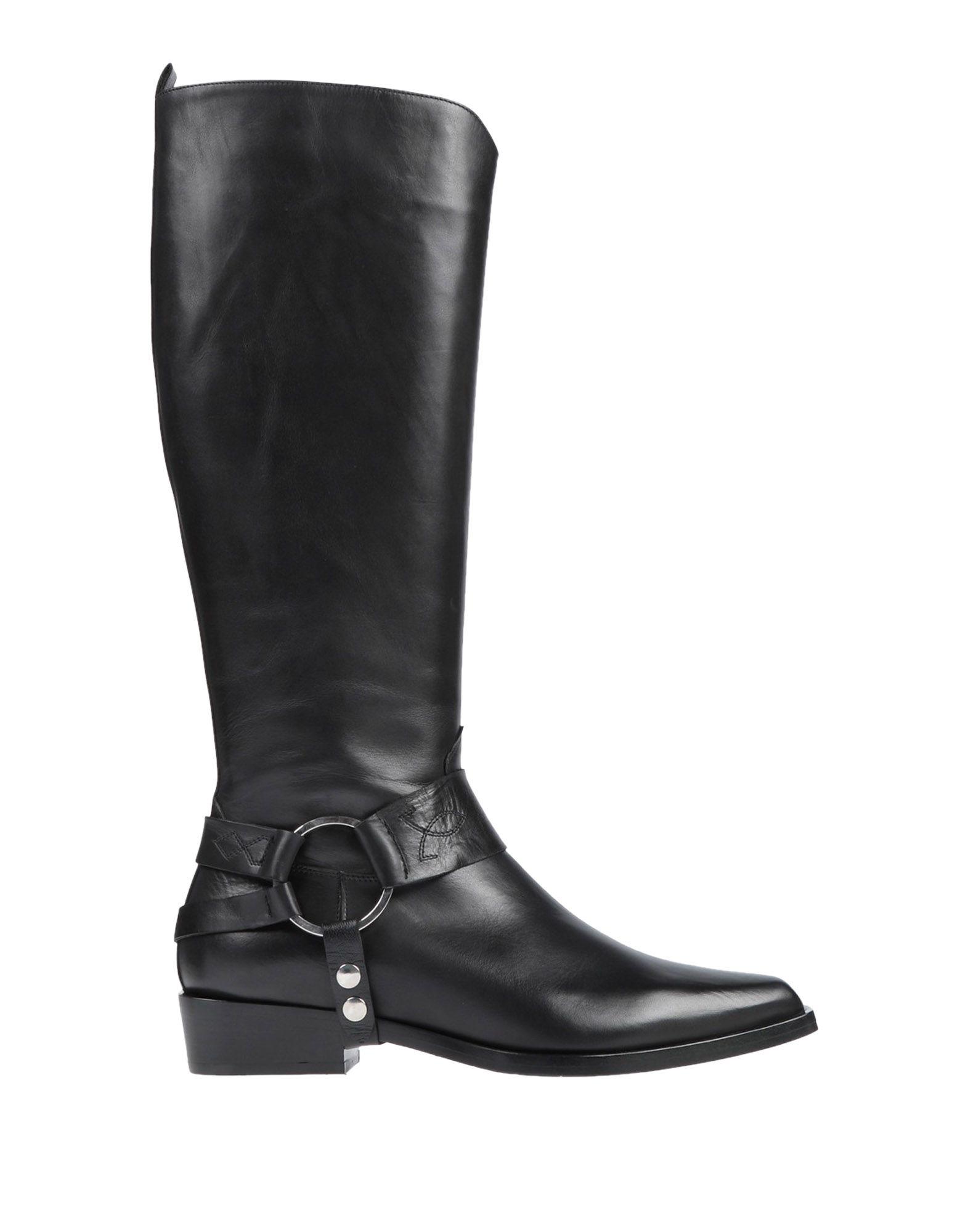 Stilvolle billige Stiefel Schuhe Eglantine Stiefel billige Damen  11519647PJ dce057