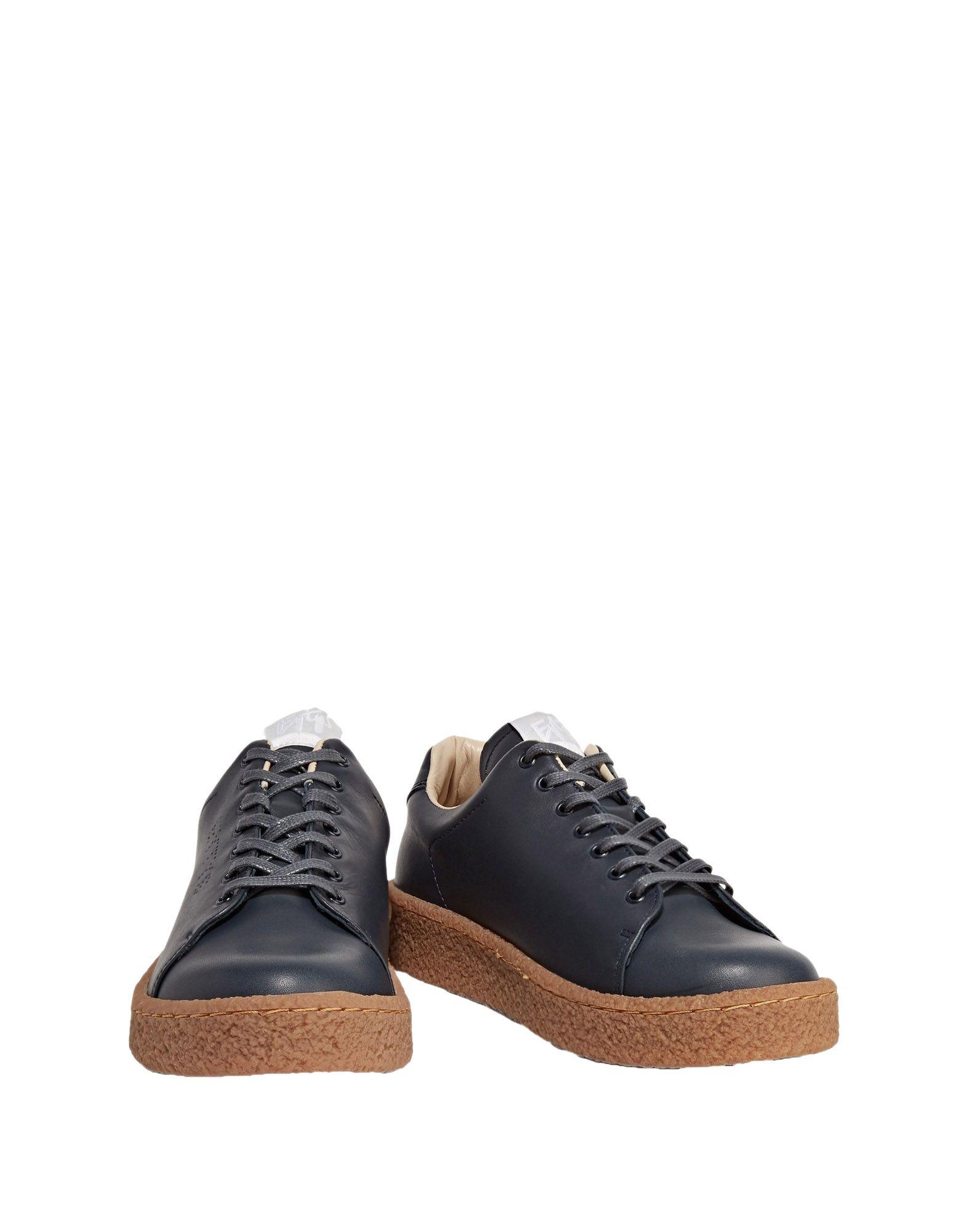 Gut um Sneakers billige Schuhe zu tragenEytys Sneakers um Damen  11519650JF 1eefc5