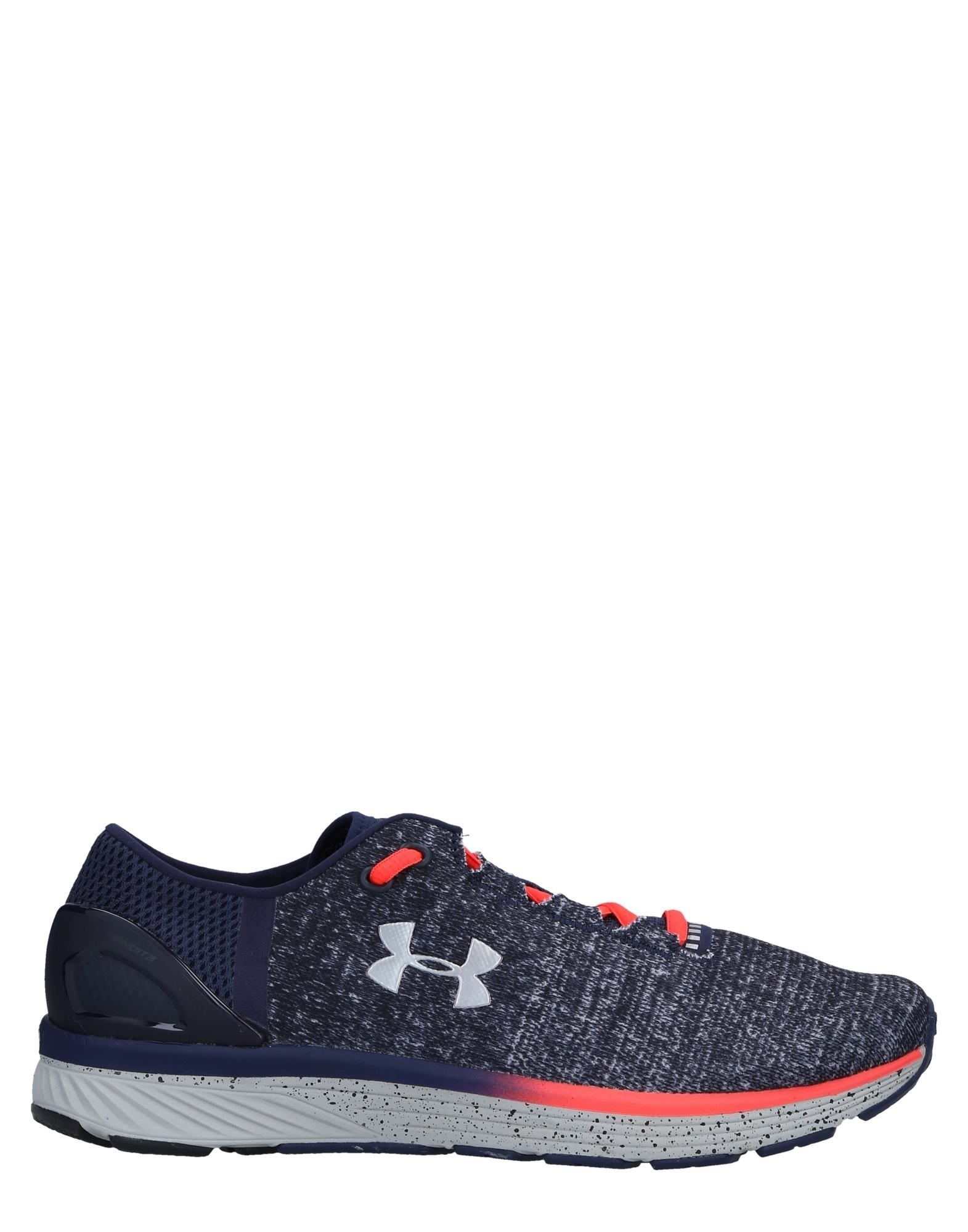 Sneakers Under Armour Uomo - 11519657DH