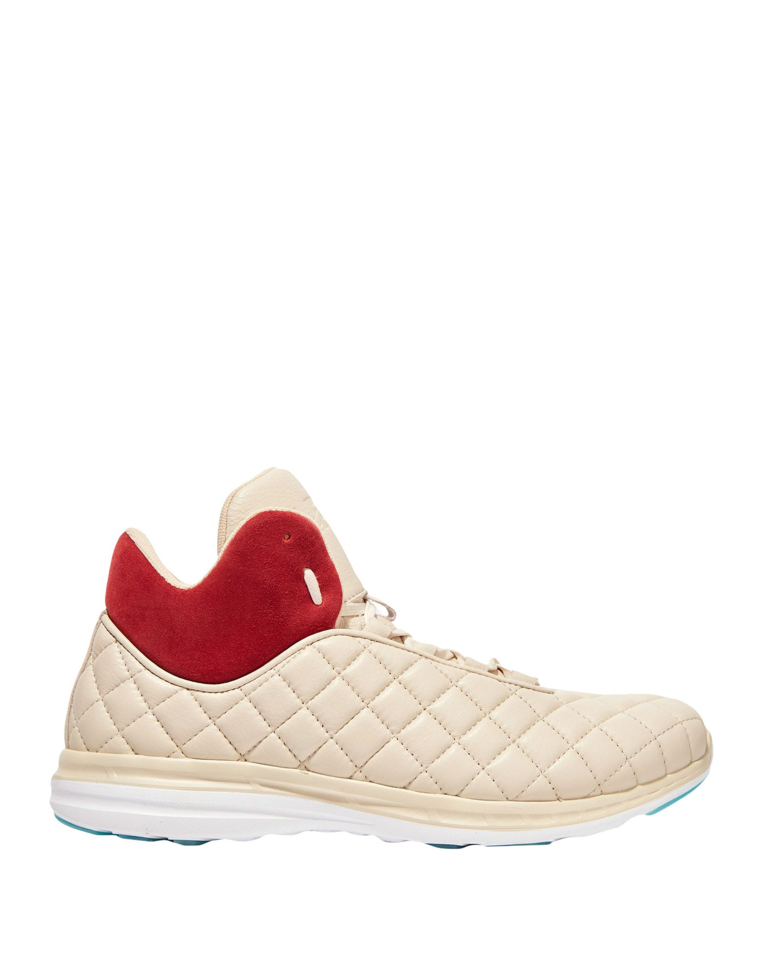 Stilvolle billige Schuhe Apl®  Athletic Propulsion Labs Sneakers Damen  Apl® 11519662IM d372e9