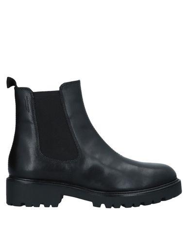 Zapatos casuales salvajes Botas Chelsea Vagabond Shoemakers Mujer - Botas Chelsea Vagabond Shoemakers   - 11519664XM