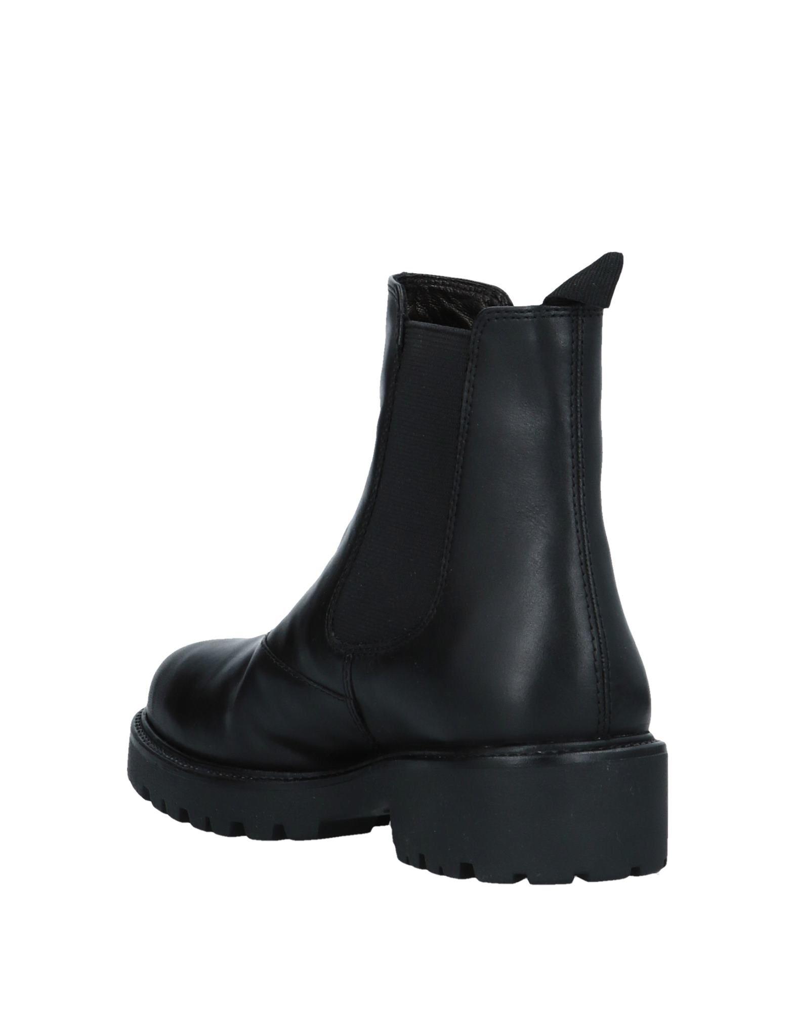 Vagabond Shoemakers Chelsea  Boots Damen  11519664XM  Chelsea 2857d1
