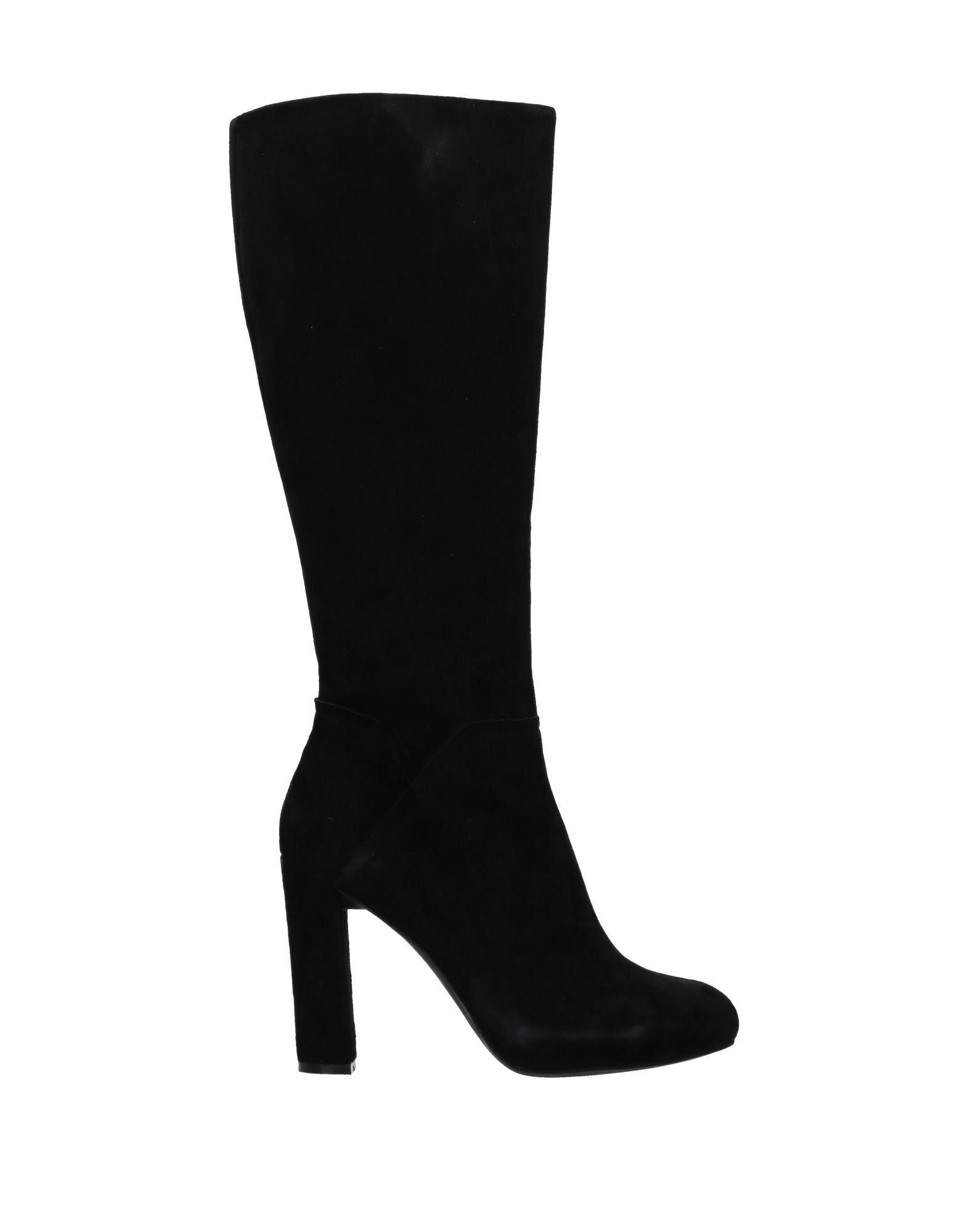 Stivali Tosca Blu Shoes Donna - 11519665QS