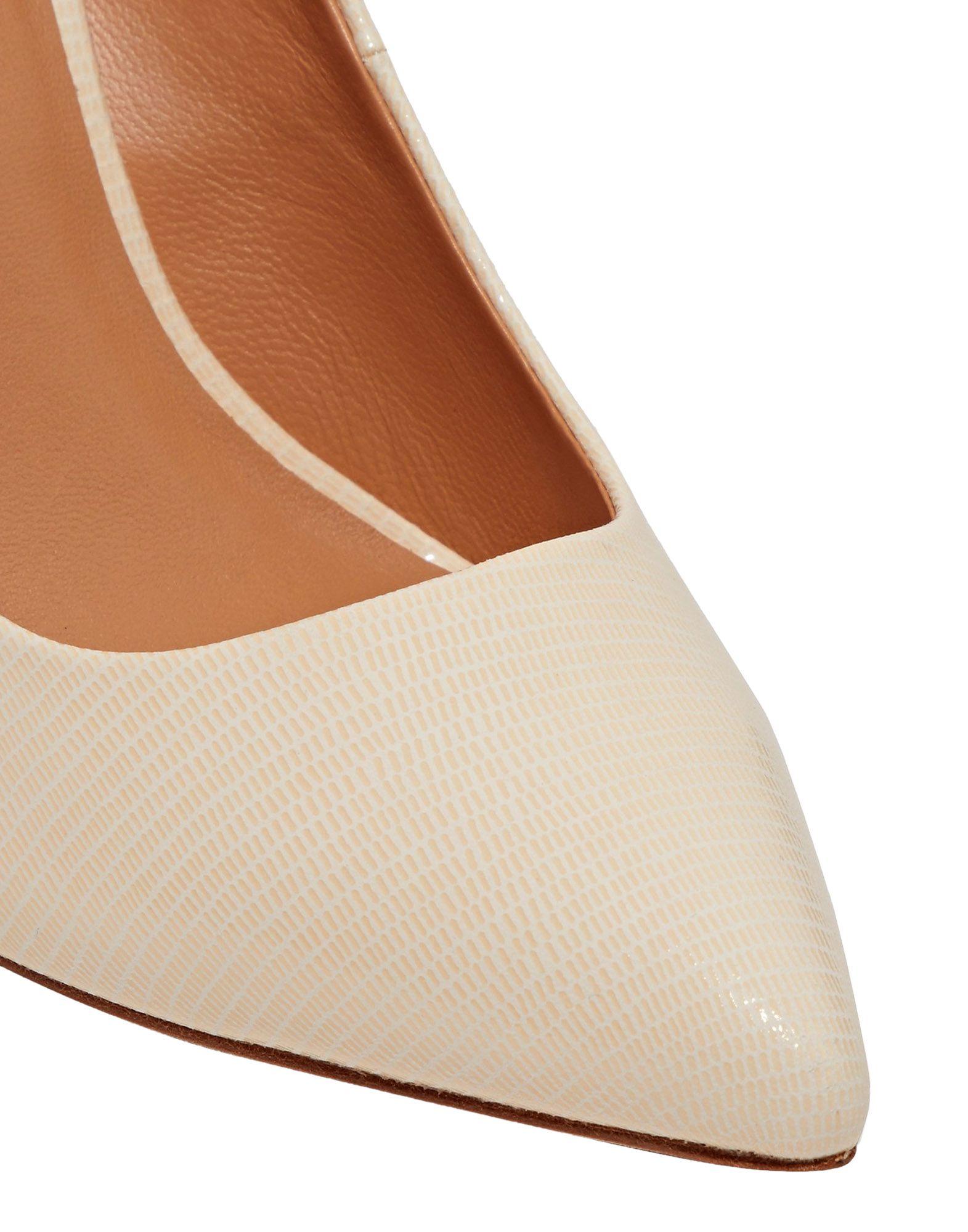 Halston Heritage Pumps Damen Damen Damen  11519667PC Beliebte Schuhe d3df60