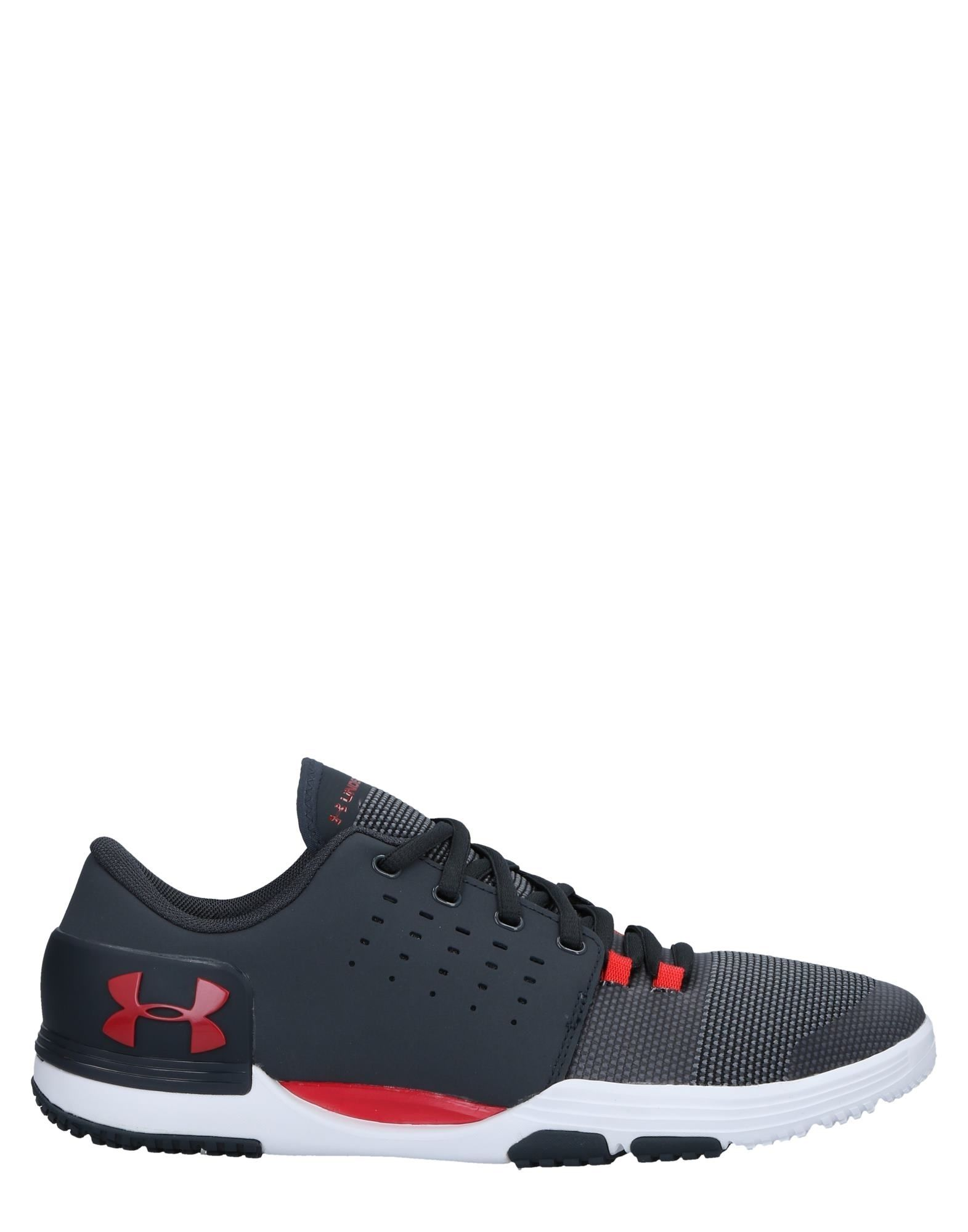 Under Armour Sneakers - Men on Under Armour Sneakers online on Men  Australia - 11519674IW c8ea3f