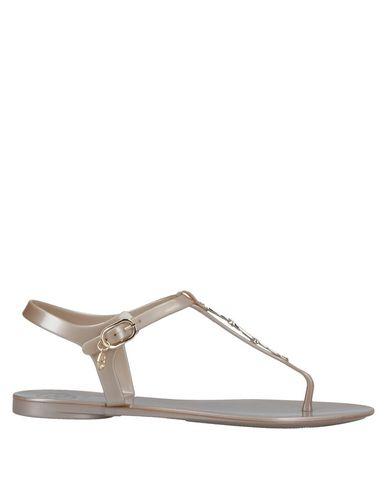 18d7728e448d8 Guess Flip Flops - Women Guess Flip Flops online on YOOX Portugal ...
