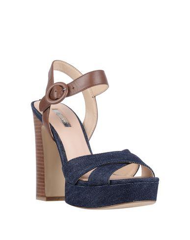 Guess Guess Bleu Bleu Guess Sandales Sandales Sandales Bleu Sandales Bleu Guess Guess Bleu Sandales wvxqCYgzn4