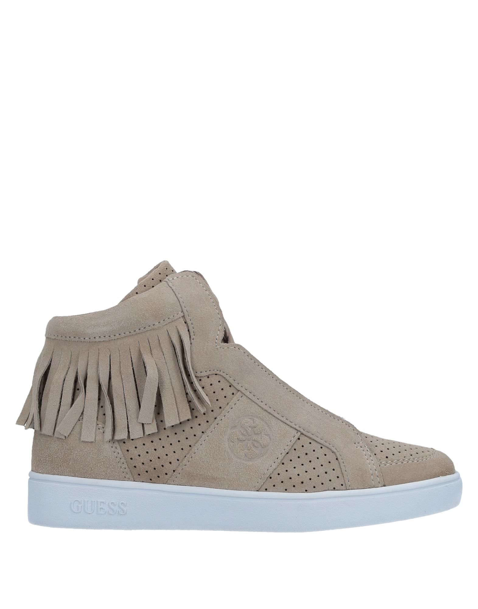 Sneakers Guess Donna - 11519684DS elegante