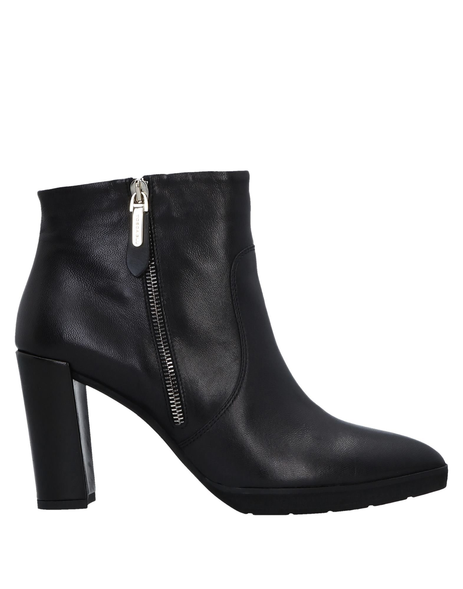 Stivaletti - Tosca Blu Shoes Donna - Stivaletti 11519692ME 859542