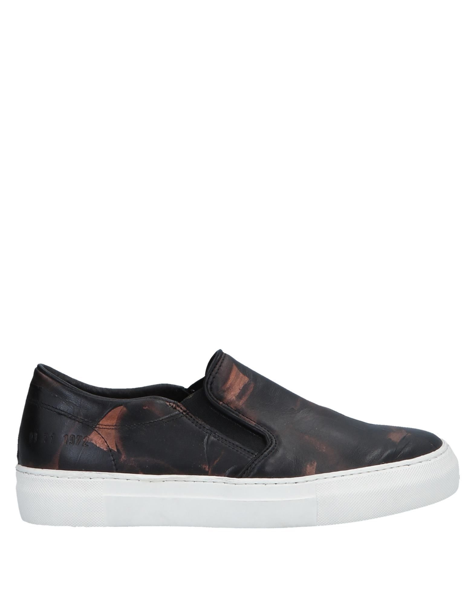Keep Originals Sneakers Damen  11519695AU Gute Qualität beliebte Schuhe