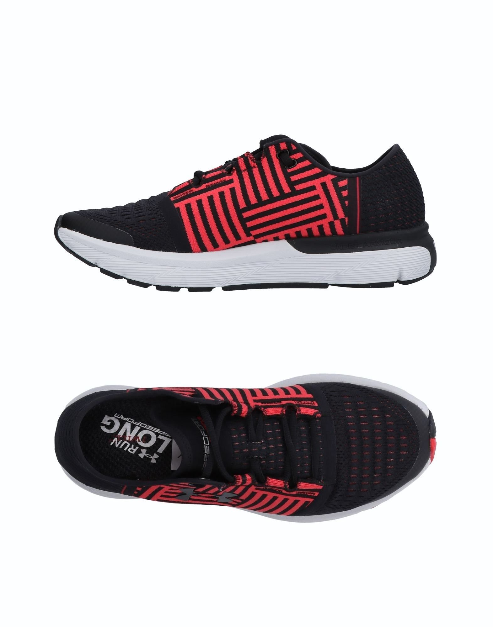 Sneakers Under Armour Uomo - 11519699OH