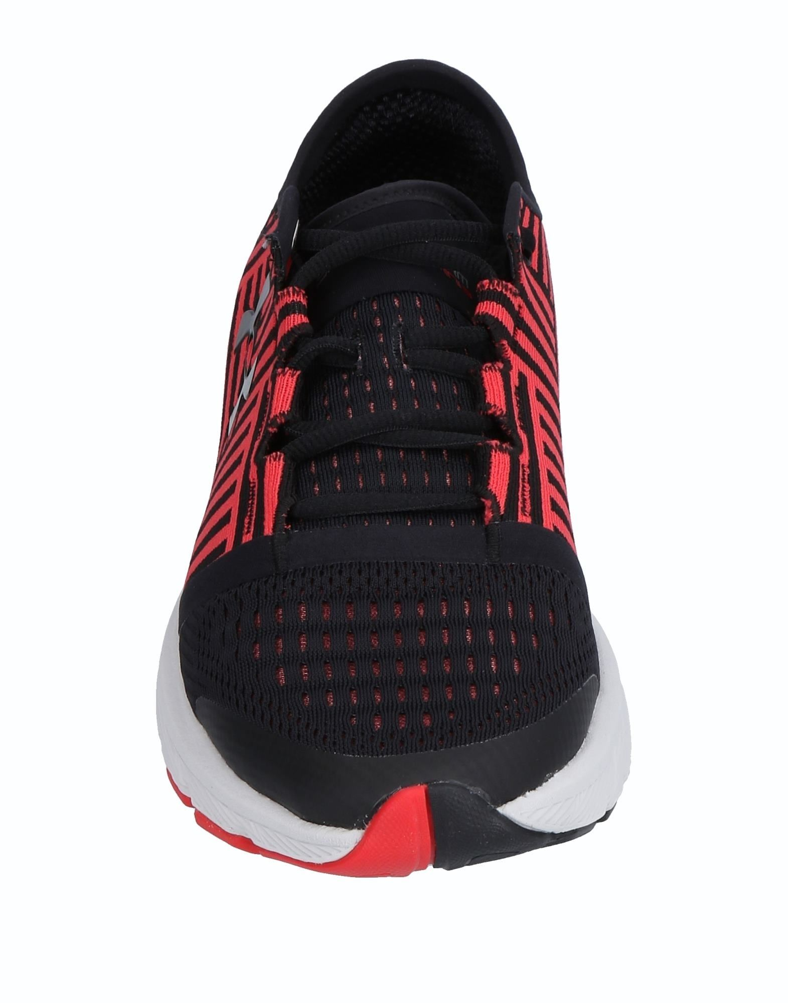 Armour Under Armour  Sneakers Herren  11519699OH f04533