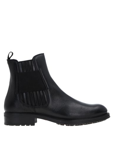 FRAGIACOMO Ankle boots cheap collections with credit card cheap online free shipping new styles cheap sale browse 2014 unisex Tlp0CJ9P06