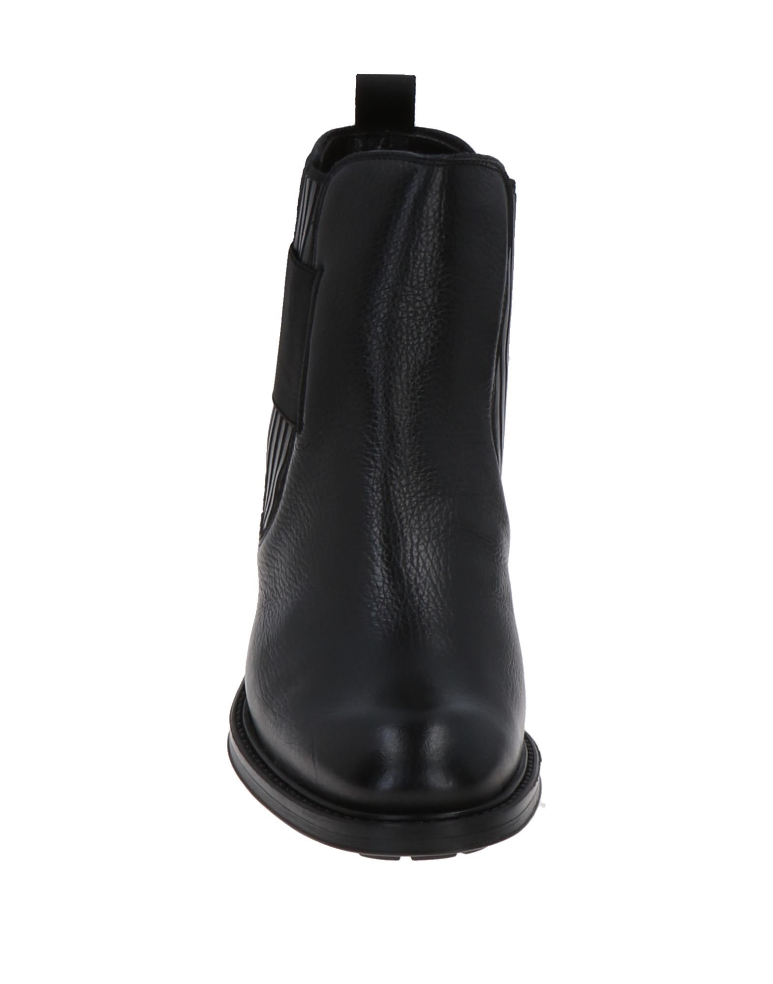 Fragiacomo Chelsea 11519705KUGut Boots Damen  11519705KUGut Chelsea aussehende strapazierfähige Schuhe acfcec