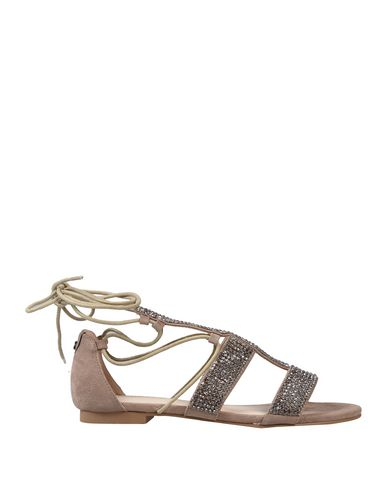 f131d65b3 Guess Sandals - Women Guess Sandals online on YOOX United States ...