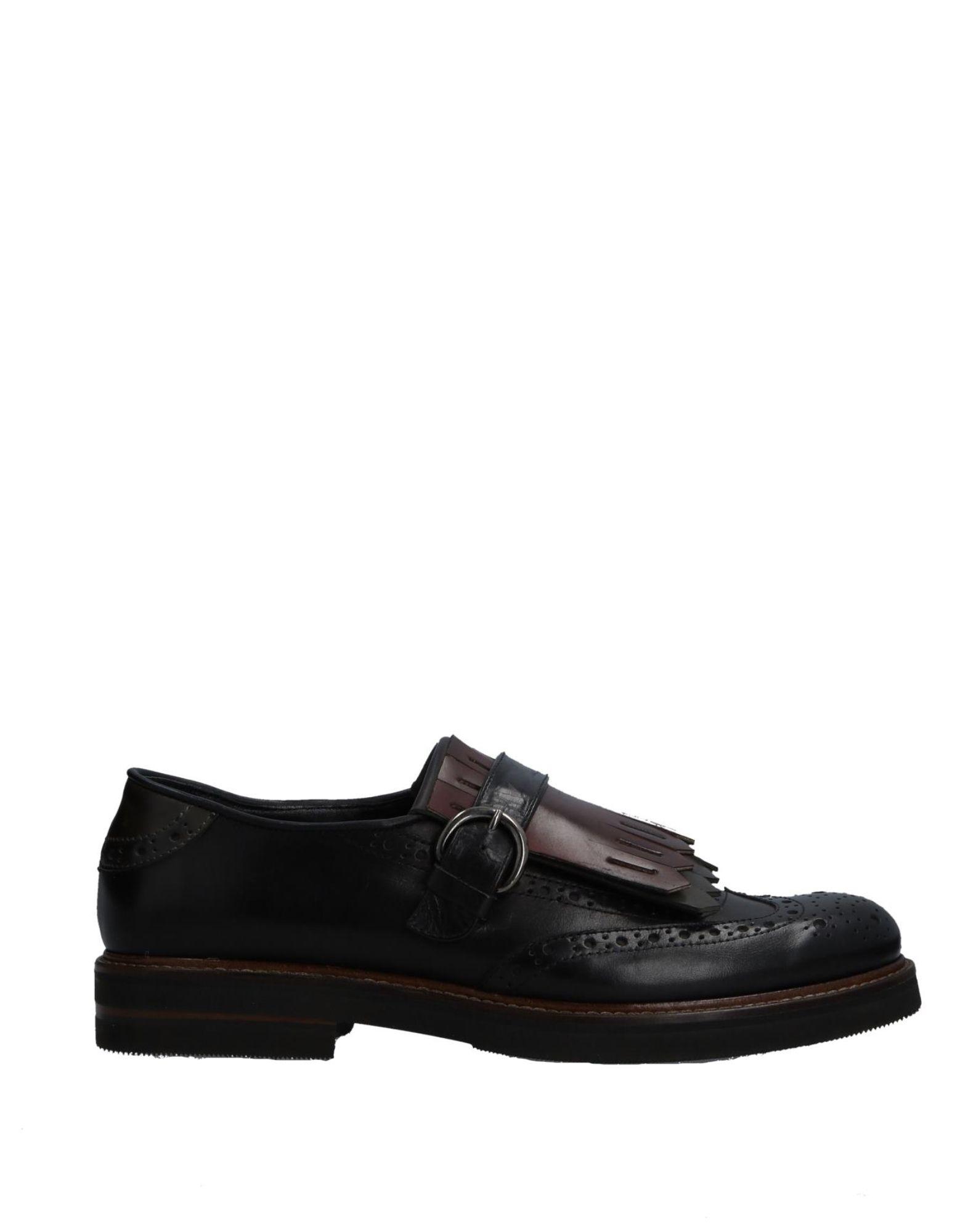 Gut um billige Schuhe zu 11519728AO tragenFragiacomo Mokassins Damen  11519728AO zu ac979a