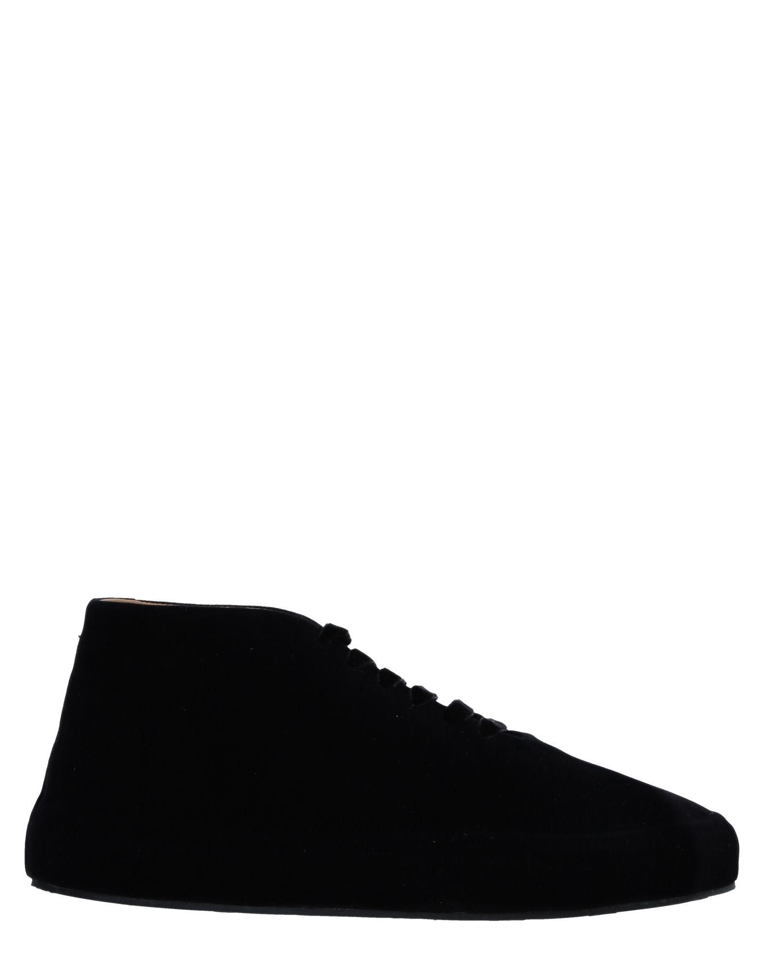 Unonovecinque Sneakers Herren  11519729GX