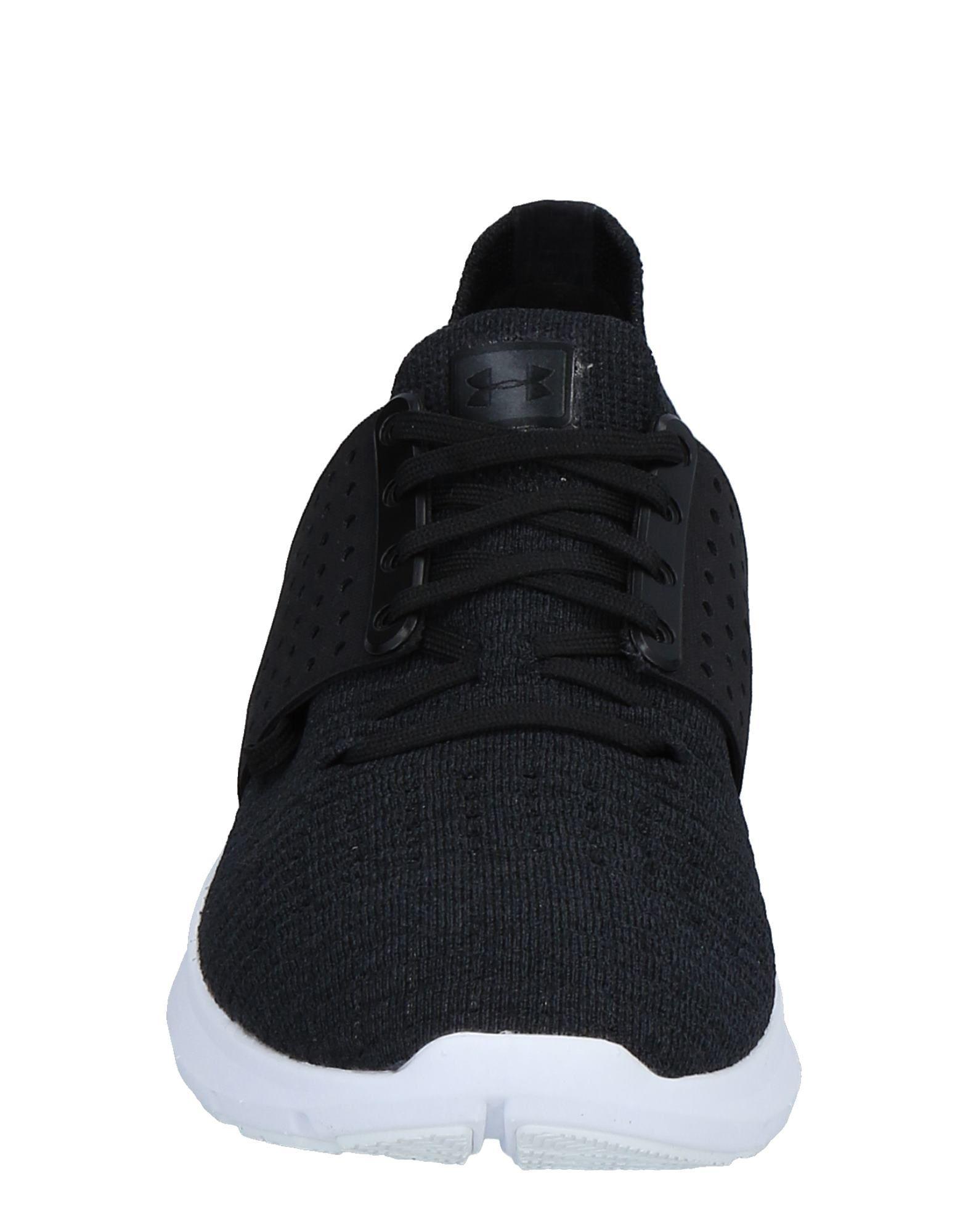 Under Armour Sneakers Herren   11519731BG ed6f5c