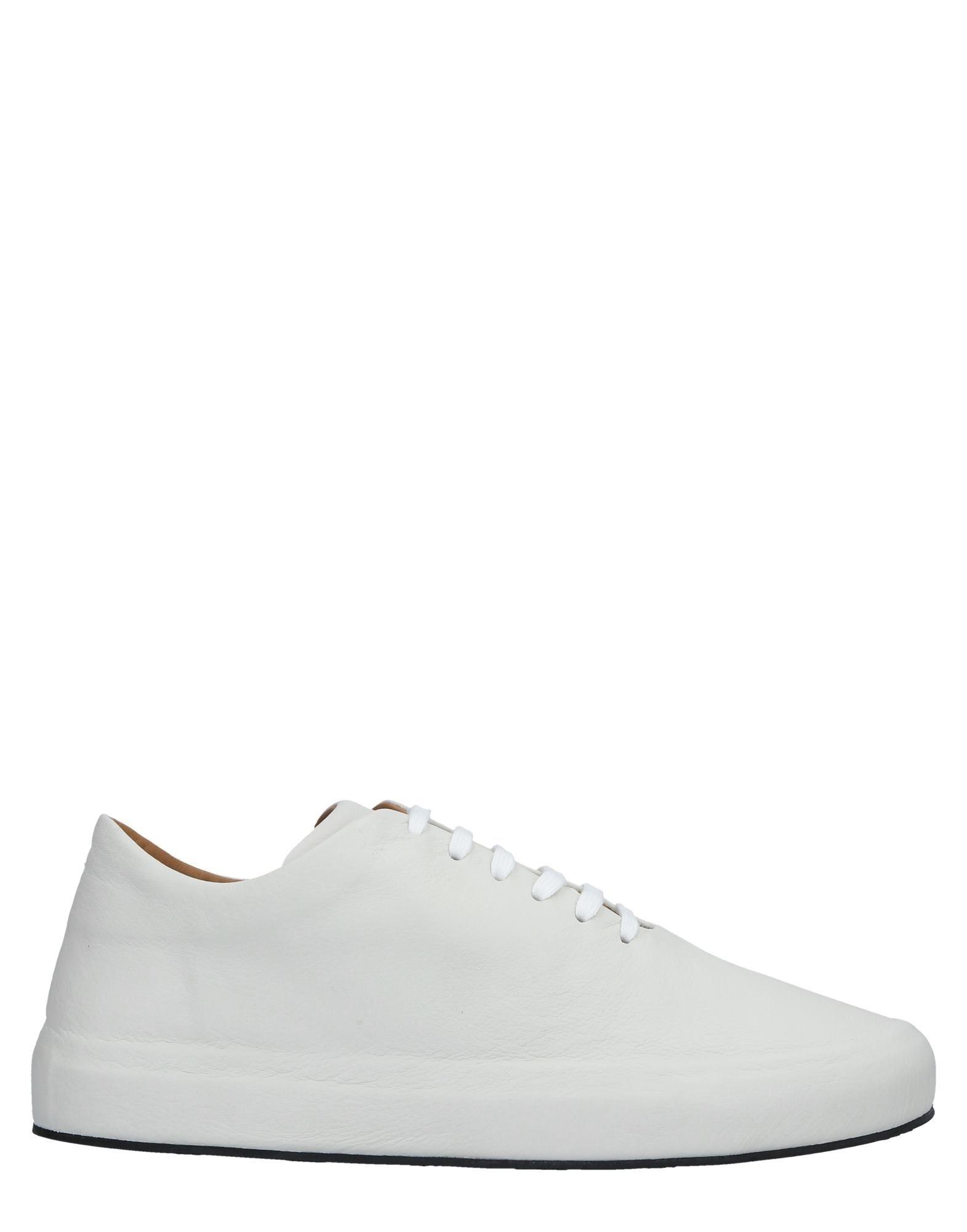 Rabatt Herren echte Schuhe Unonovecinque Sneakers Herren Rabatt  11519733FT a13813