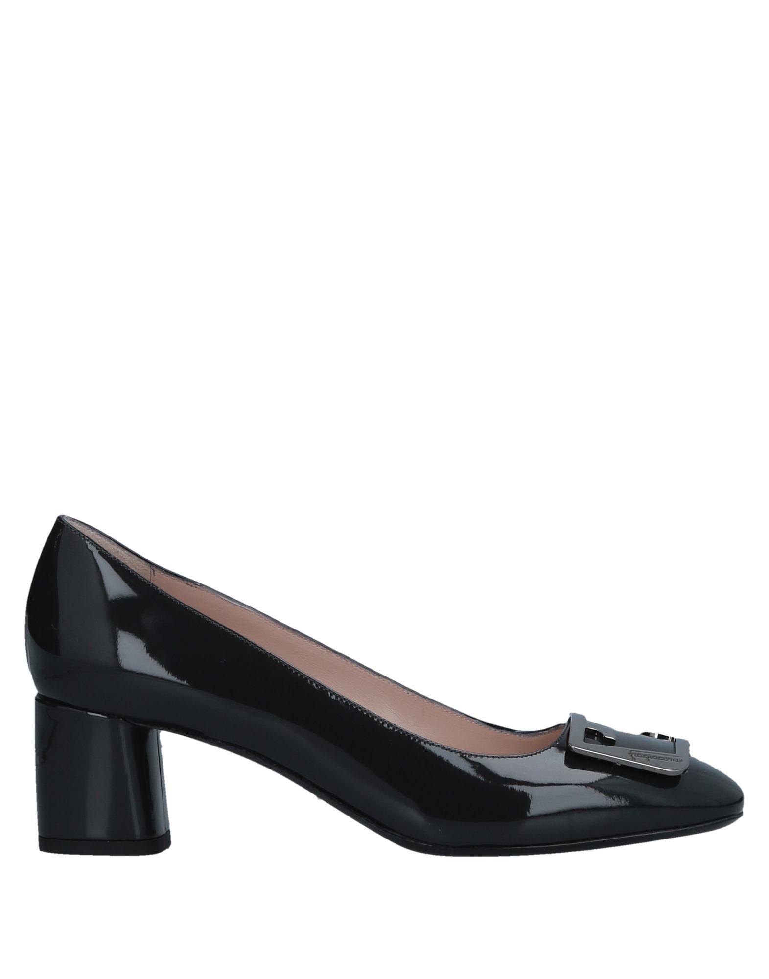 Fragiacomo Pumps Damen  11519735LWGut aussehende strapazierfähige Schuhe