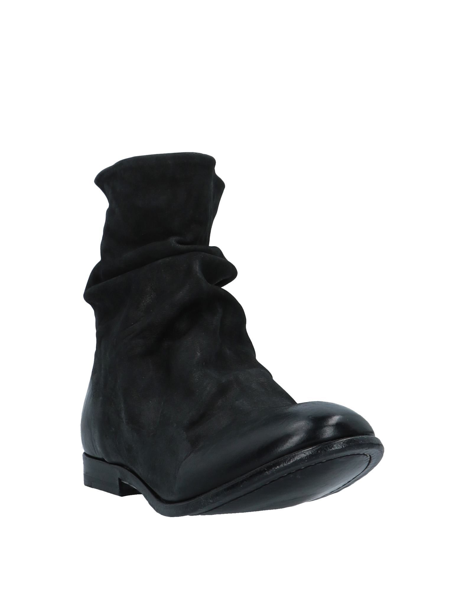 The Last Conspiracy Stiefelette strapazierfähige Damen 11519738WJGut aussehende strapazierfähige Stiefelette Schuhe ee07fa