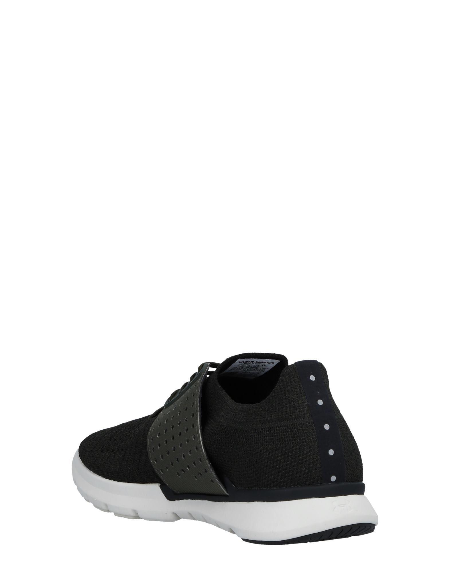 Under Sneakers Armour Sneakers Under Herren  11519757NW 10b783