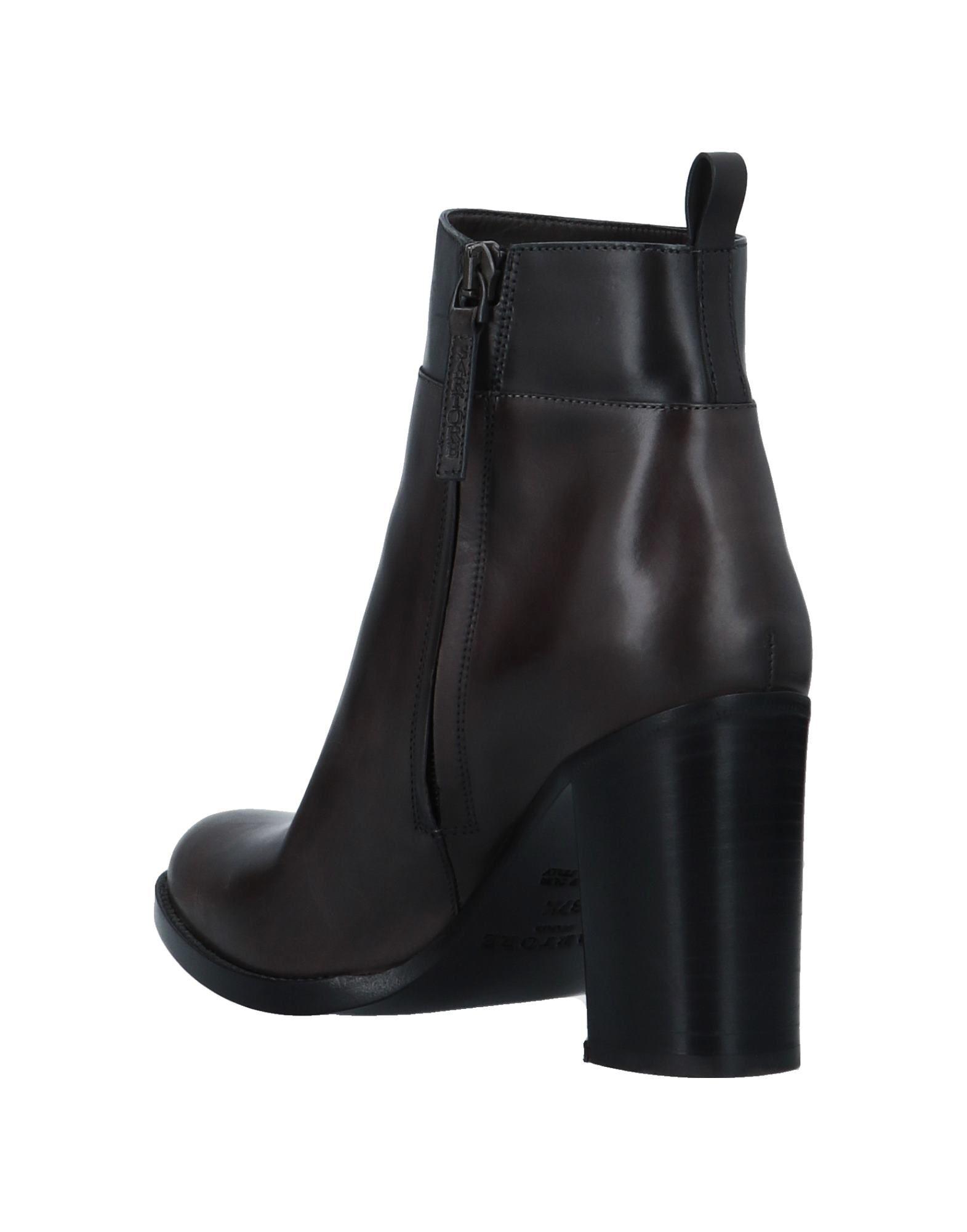 Stilvolle billige 11519760WW Schuhe Sartore Stiefelette Damen 11519760WW billige 0f1d25