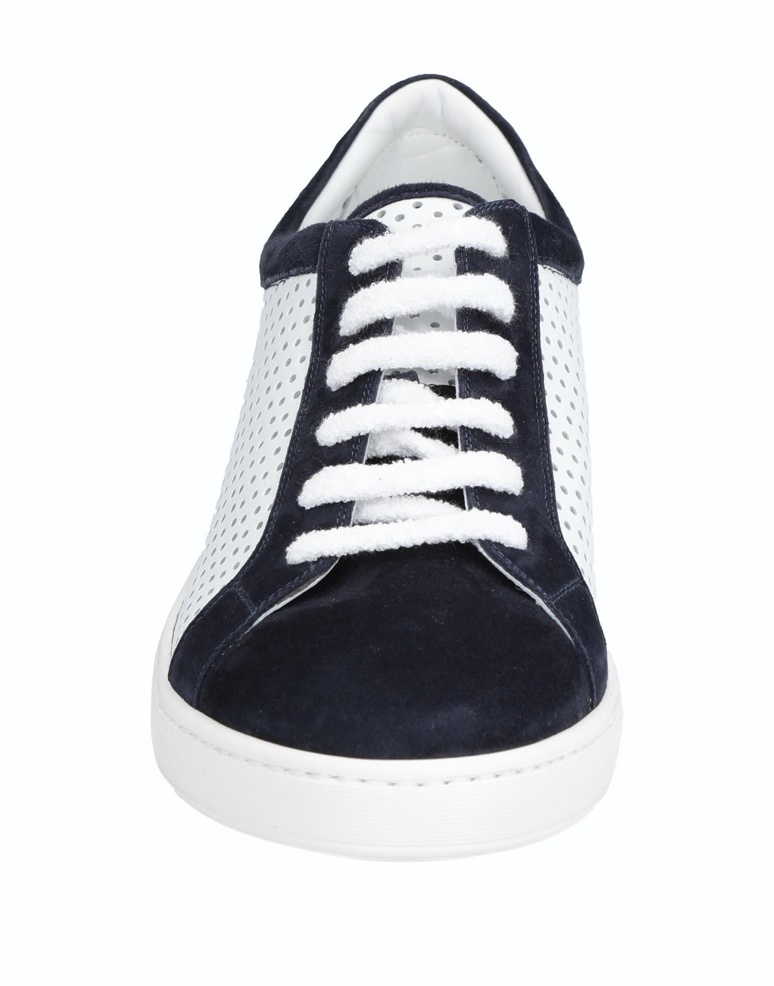 Kiton Sneakers Herren  11519764KS 11519764KS  e00c10