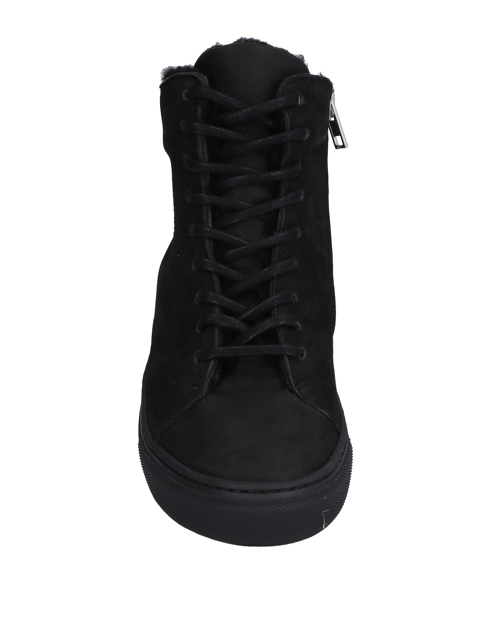 Stilvolle billige Schuhe The Last 11519767JT Conspiracy Sneakers Damen  11519767JT Last ebe447