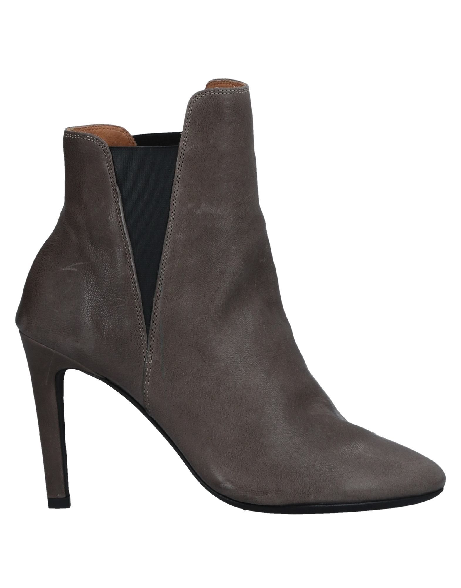 The Last Conspiracy Stiefelette Damen  11519769HWGut aussehende strapazierfähige Schuhe