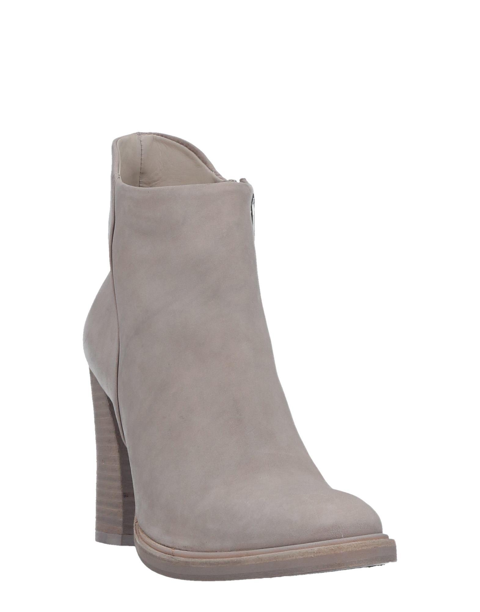 The Last Conspiracy Stiefelette Damen  11519779BX Gute Qualität Qualität Qualität beliebte Schuhe f09344